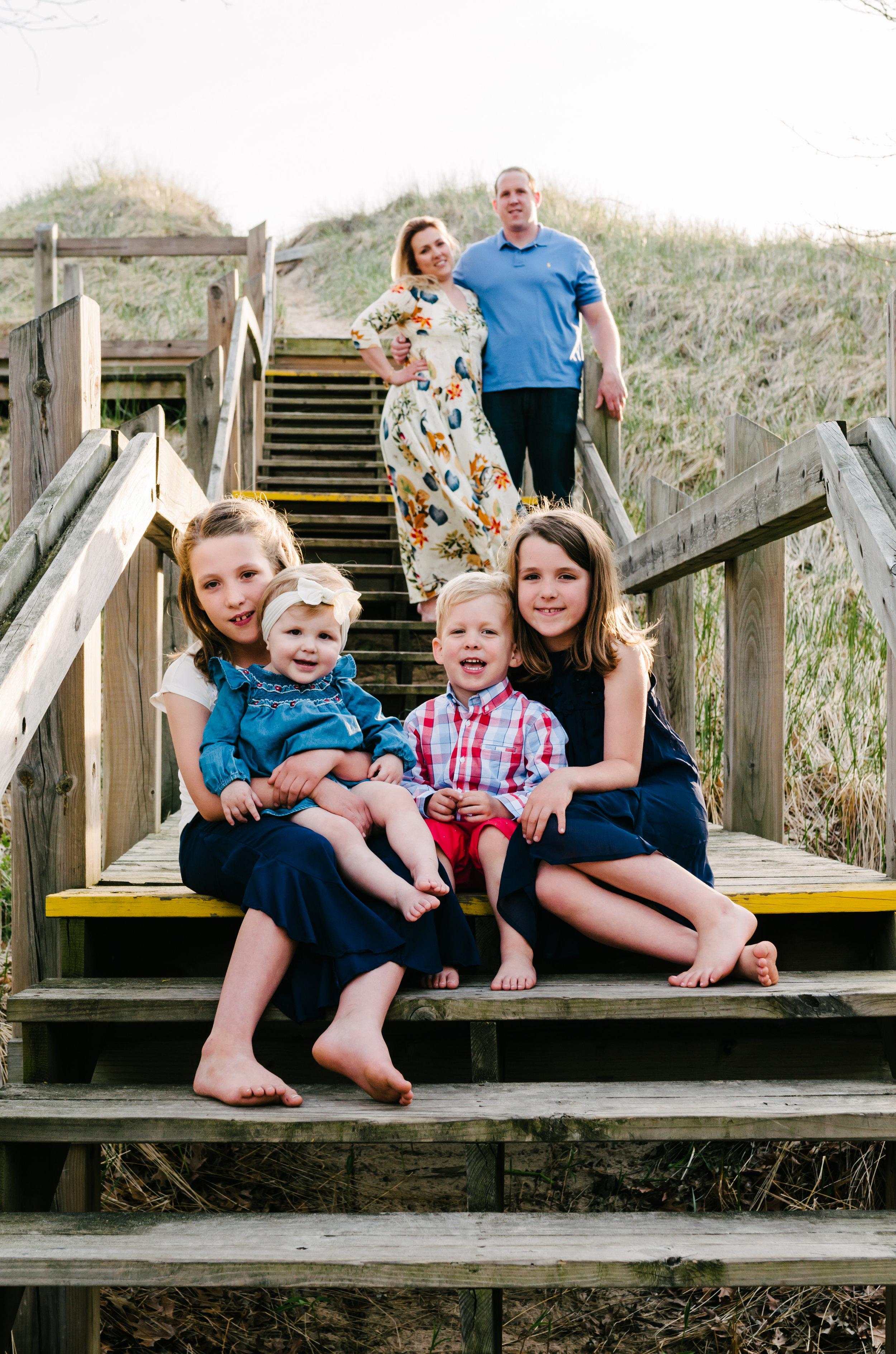 Howe Family 2018-67.jpg
