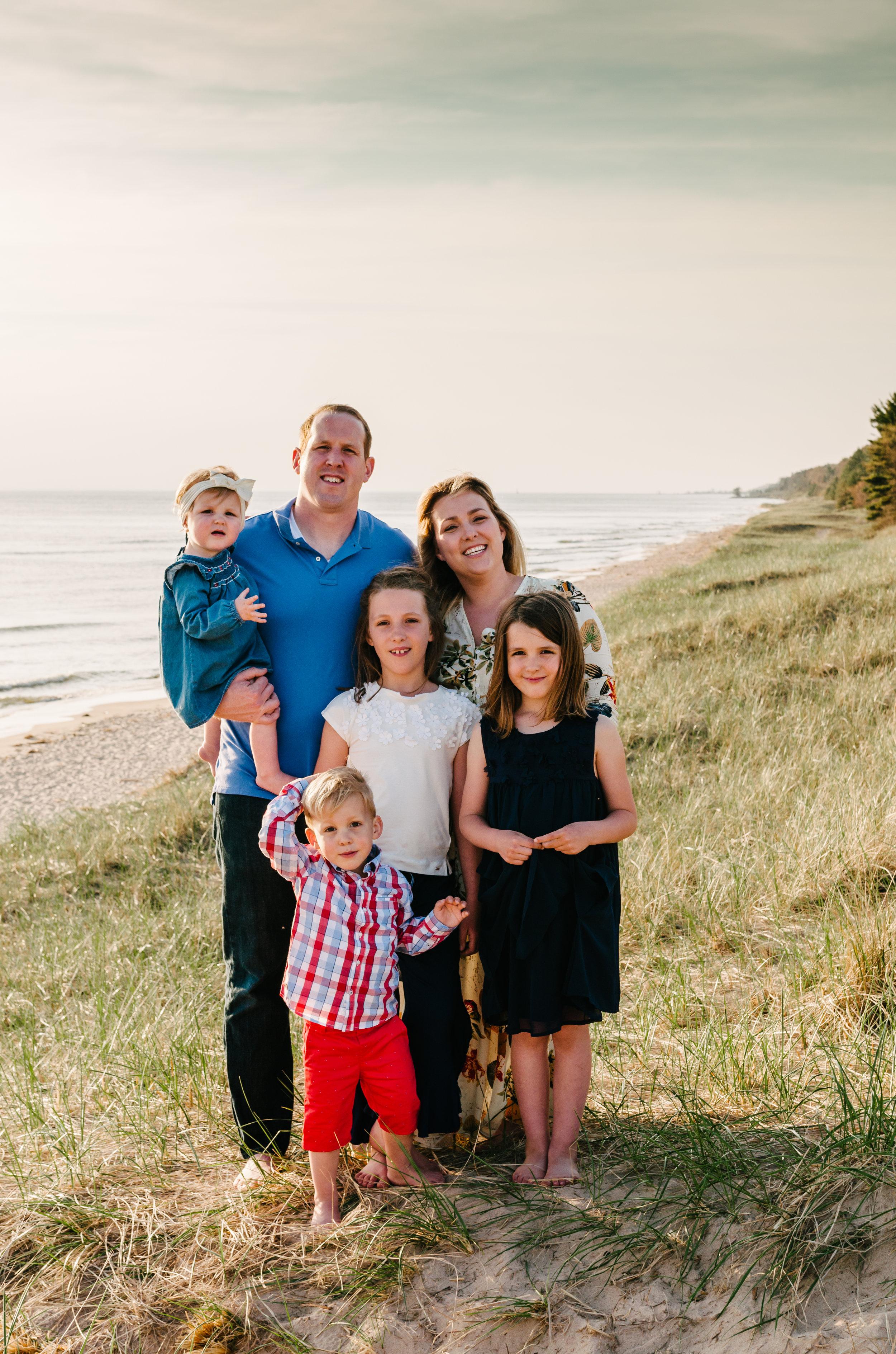 Howe Family 2018-287.jpg