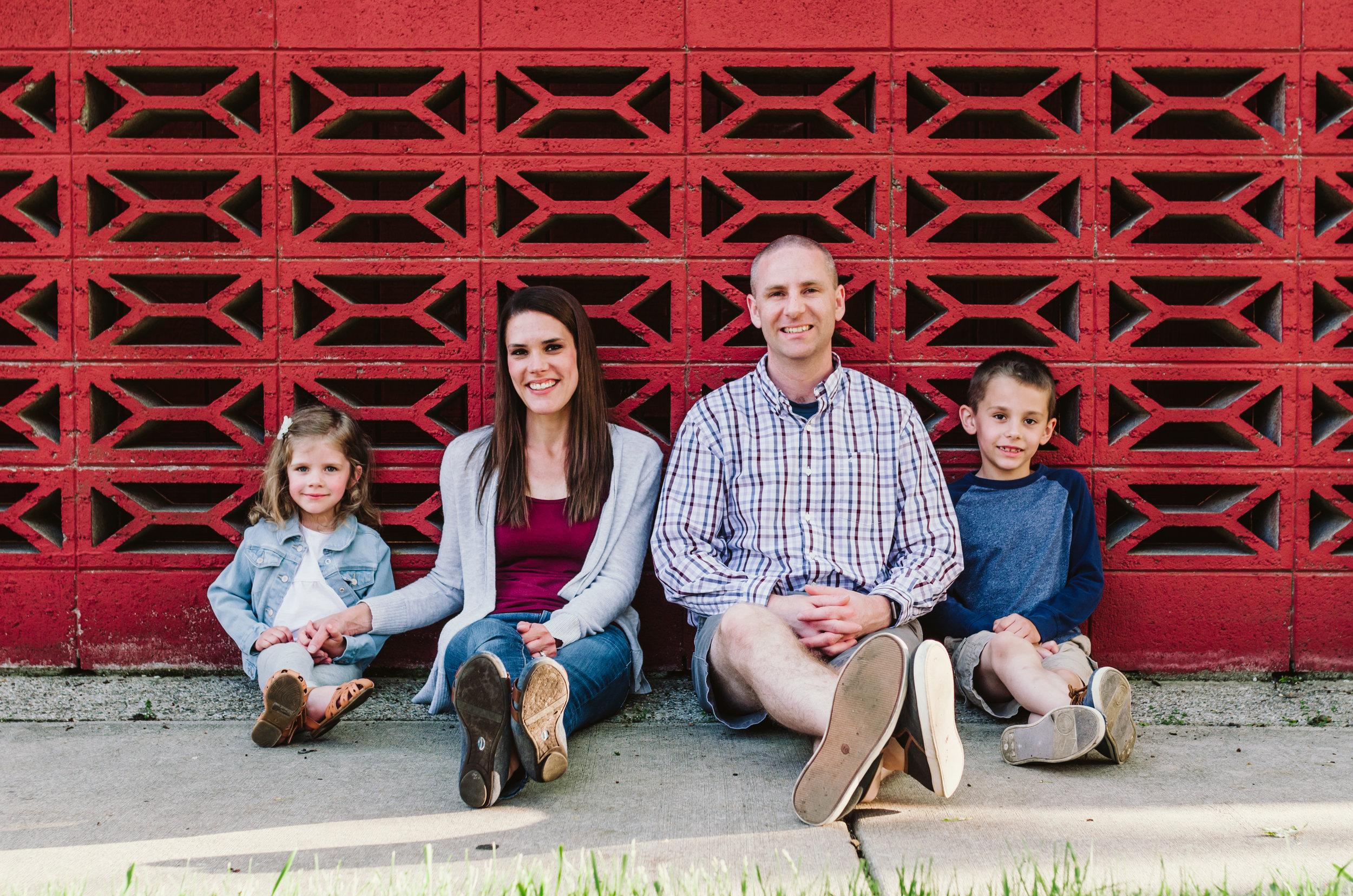 Winsor Family 2018-51.jpg