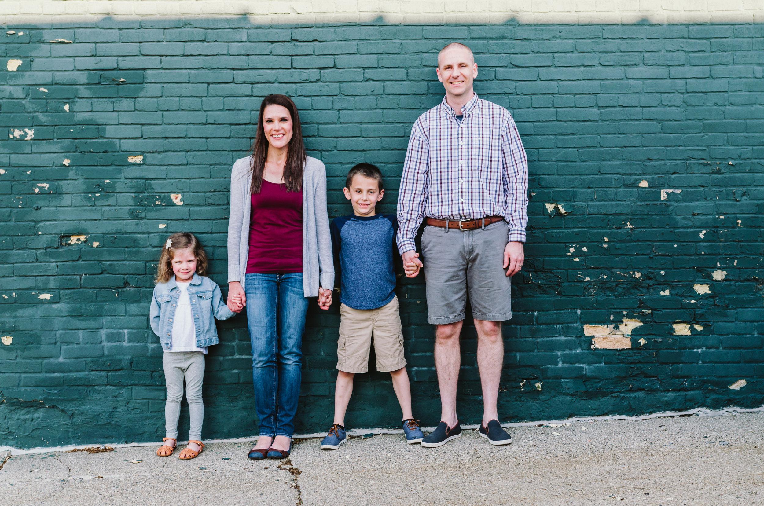 Winsor Family 2018-91.jpg