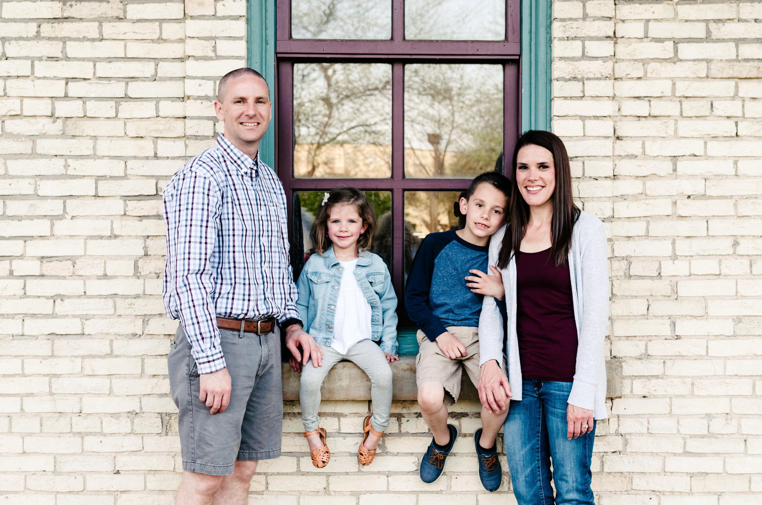 Winsor Family 2018-201.jpg