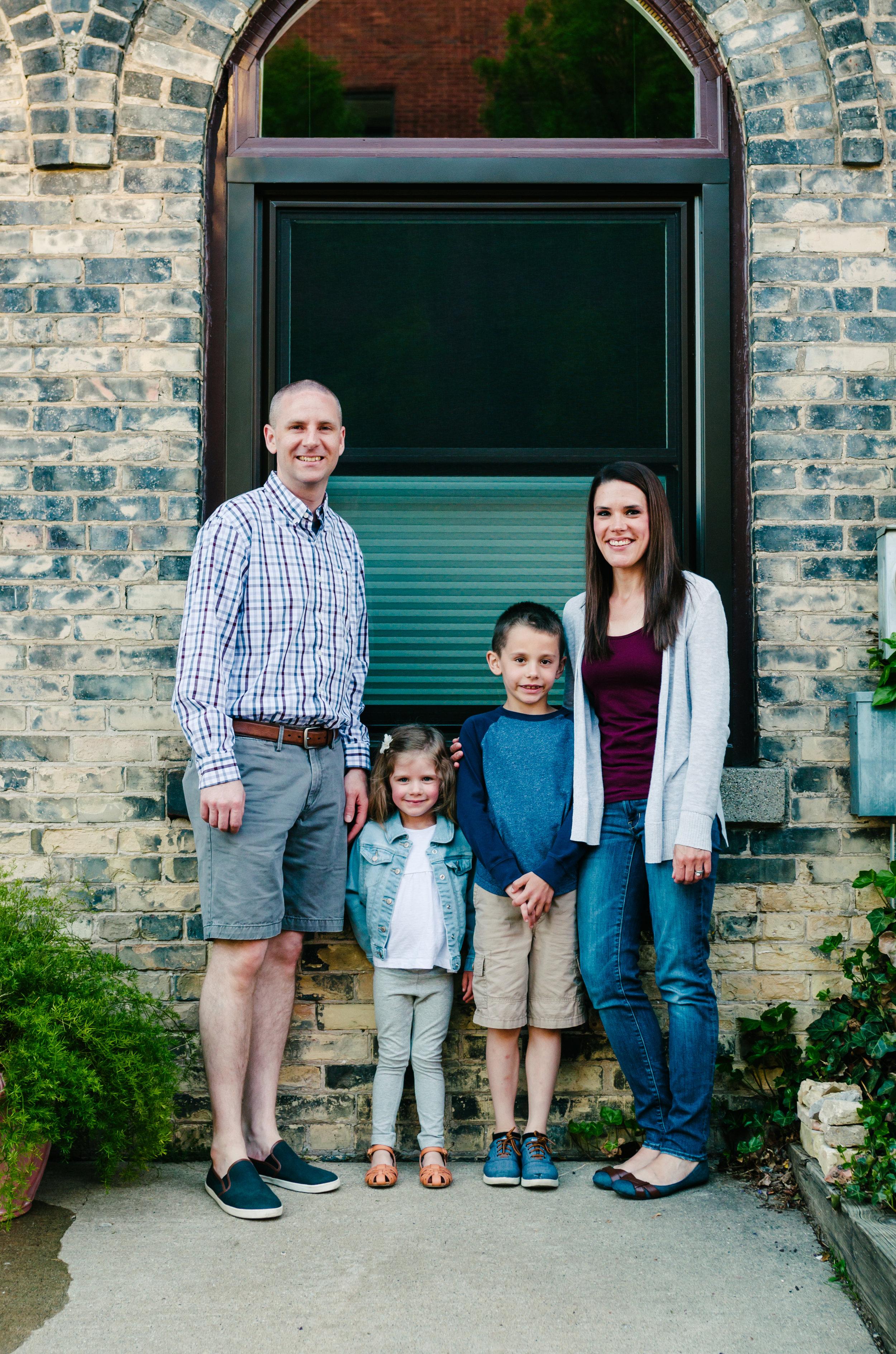 Winsor Family 2018-2.jpg