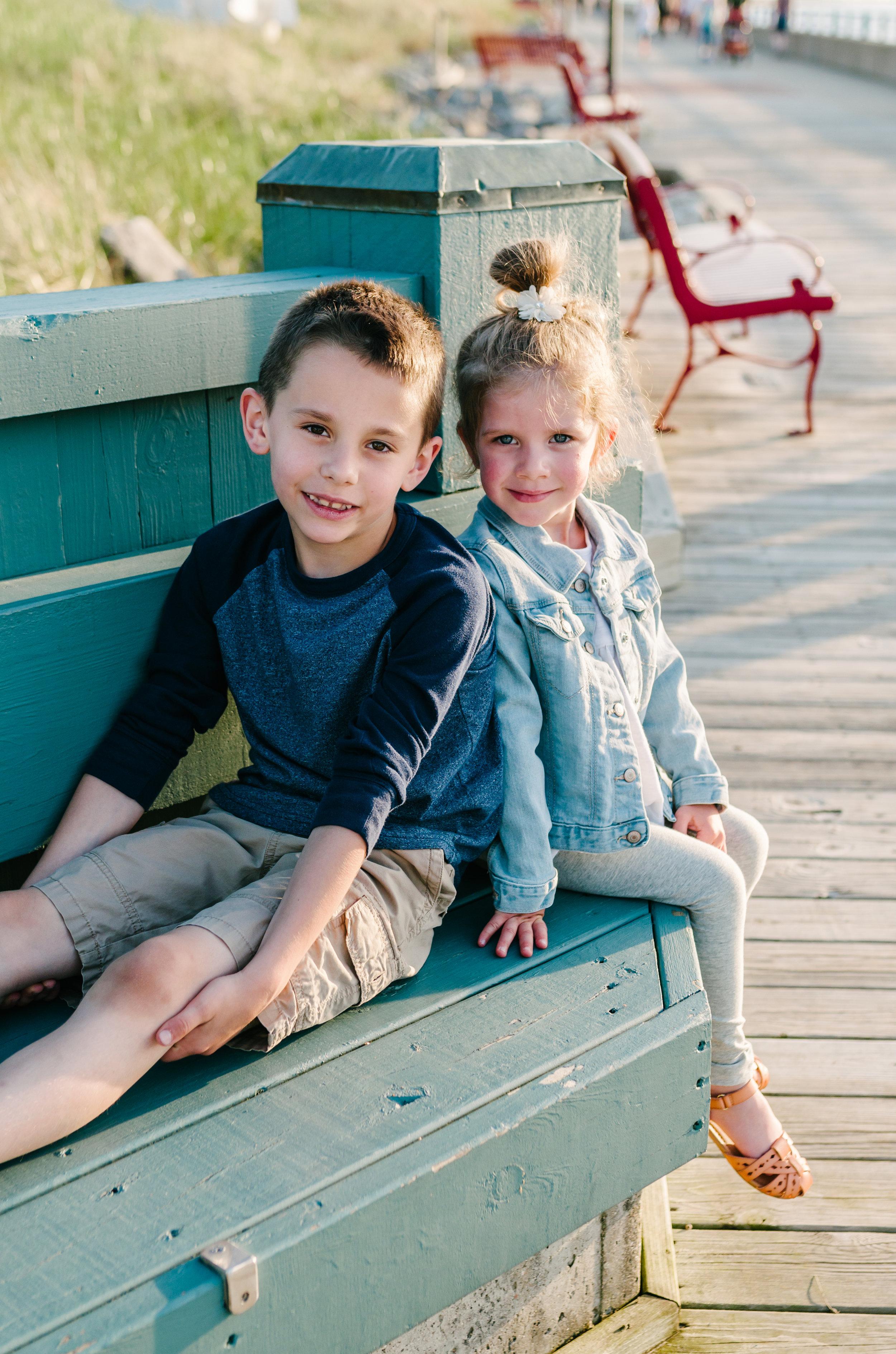 Winsor Family 2018-395.jpg