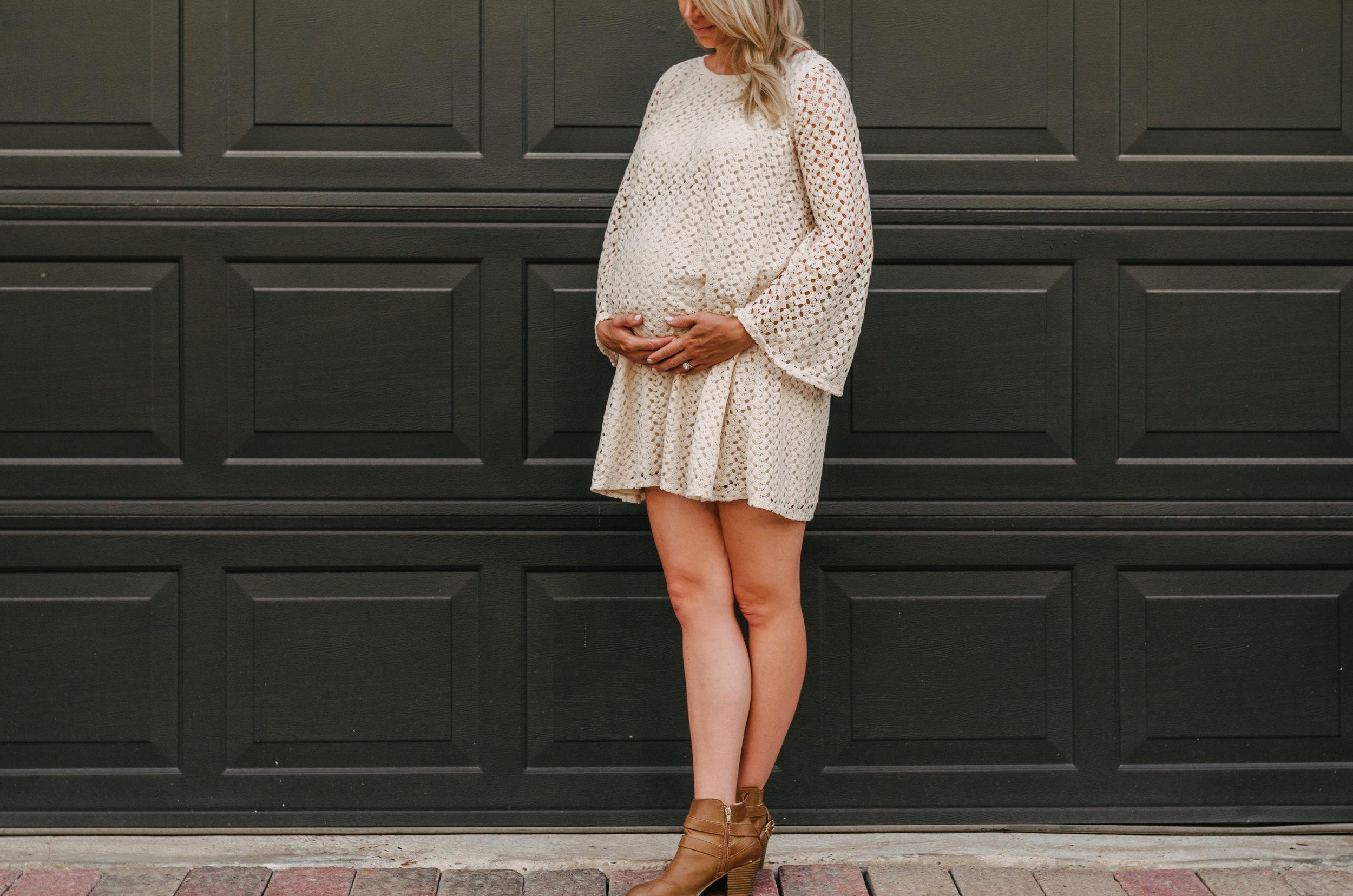 Bigham Maternity 2018-524.jpg