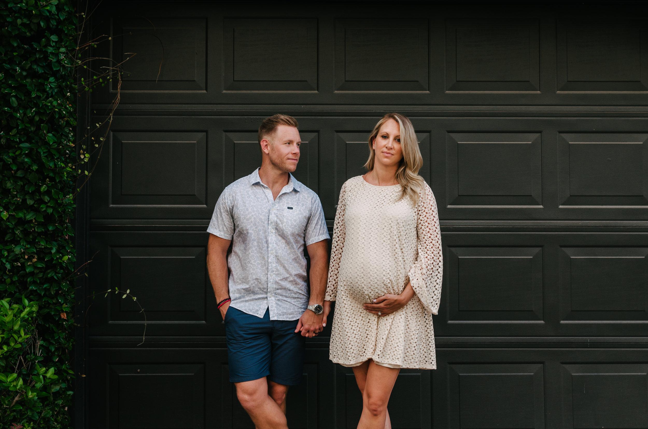 Bigham Maternity 2018-553.jpg