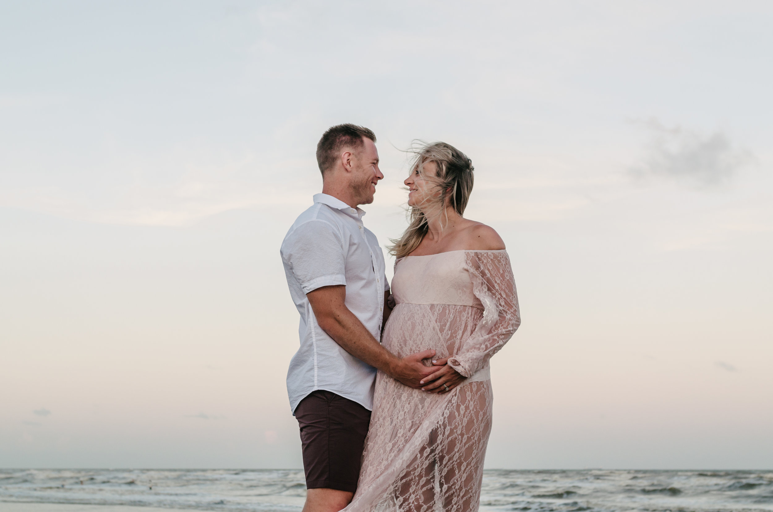 Bigham Maternity 2018-167.jpg