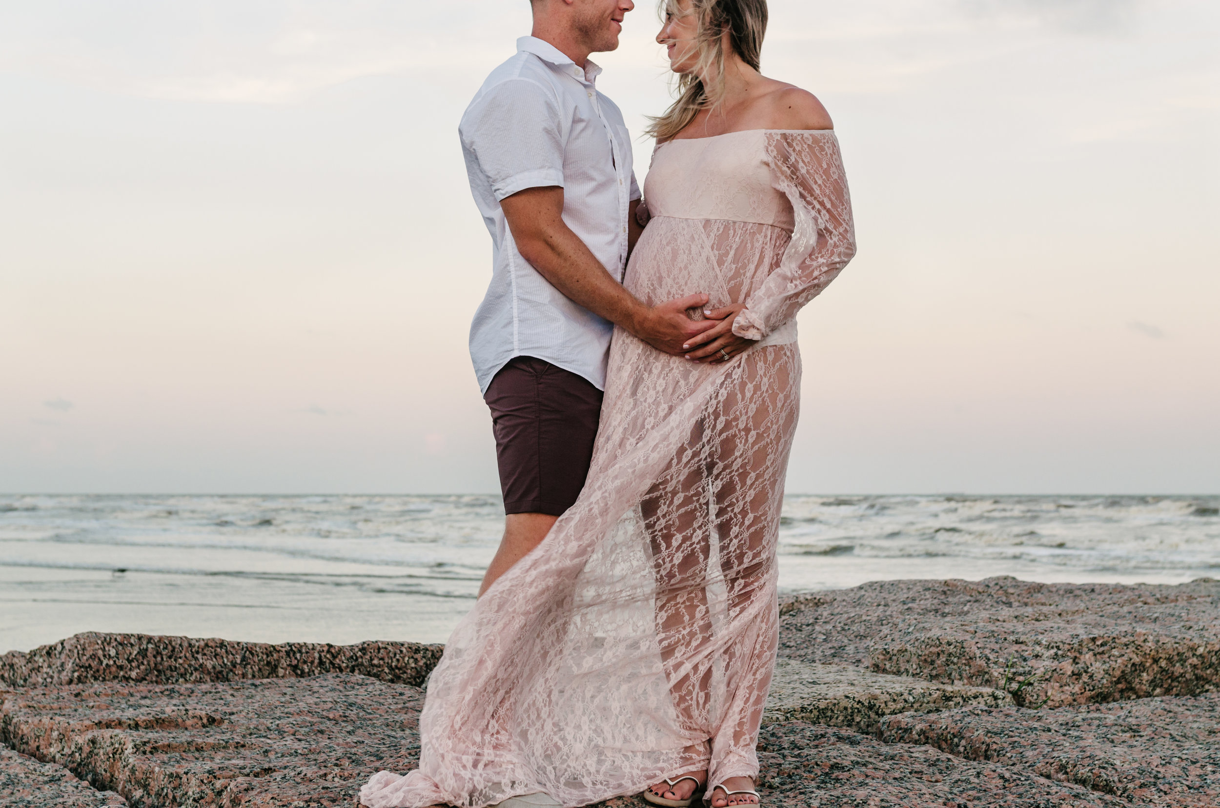 Bigham Maternity 2018-175.jpg