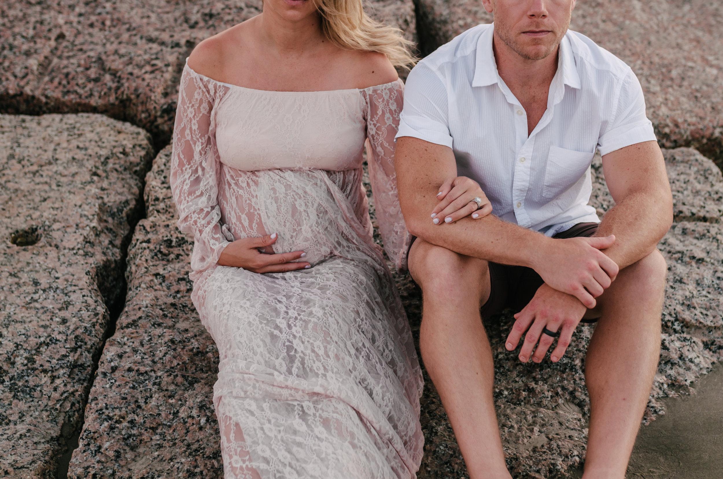 Bigham Maternity 2018-244.jpg