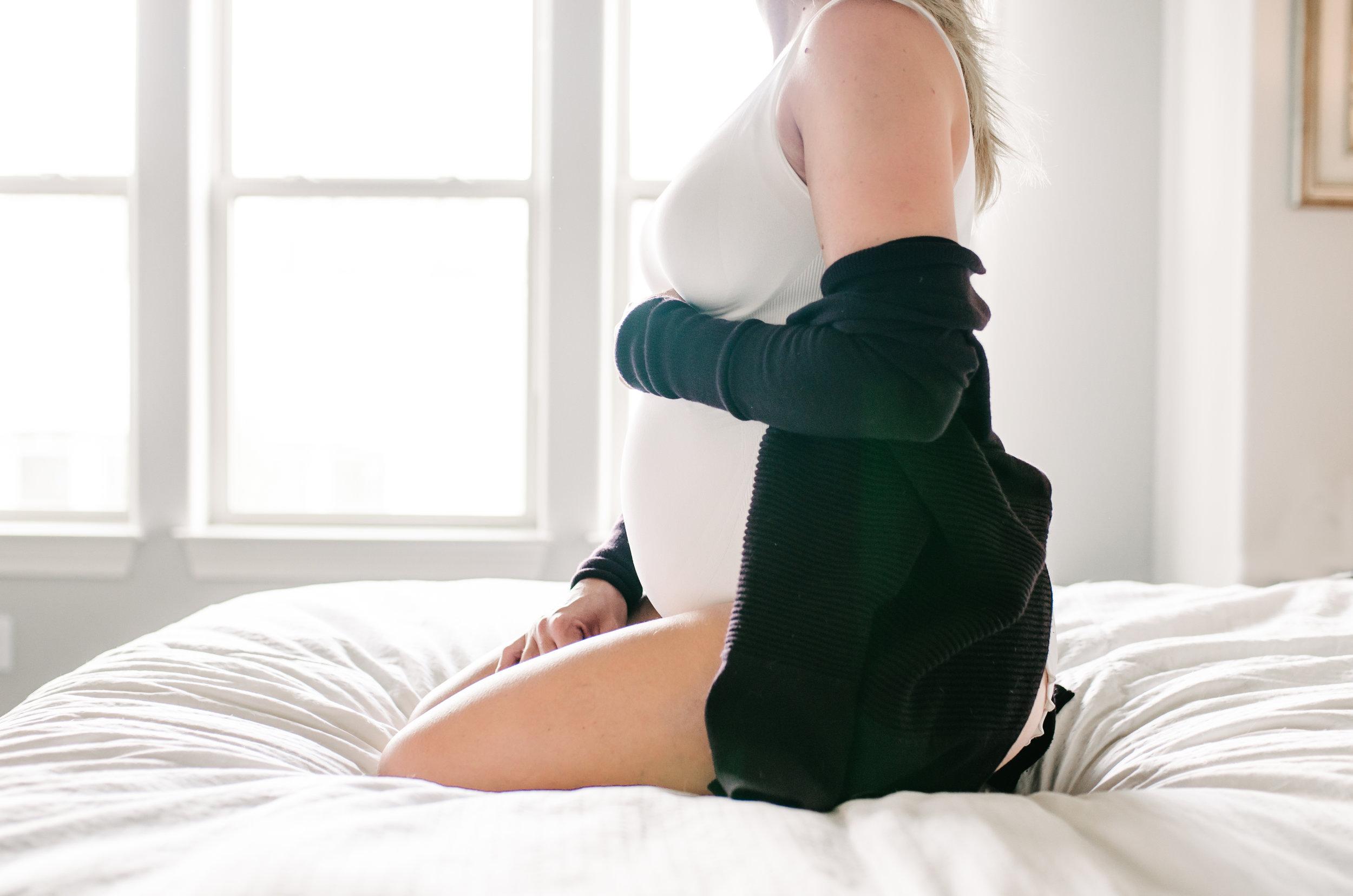 Bigham Maternity 2018-766.jpg