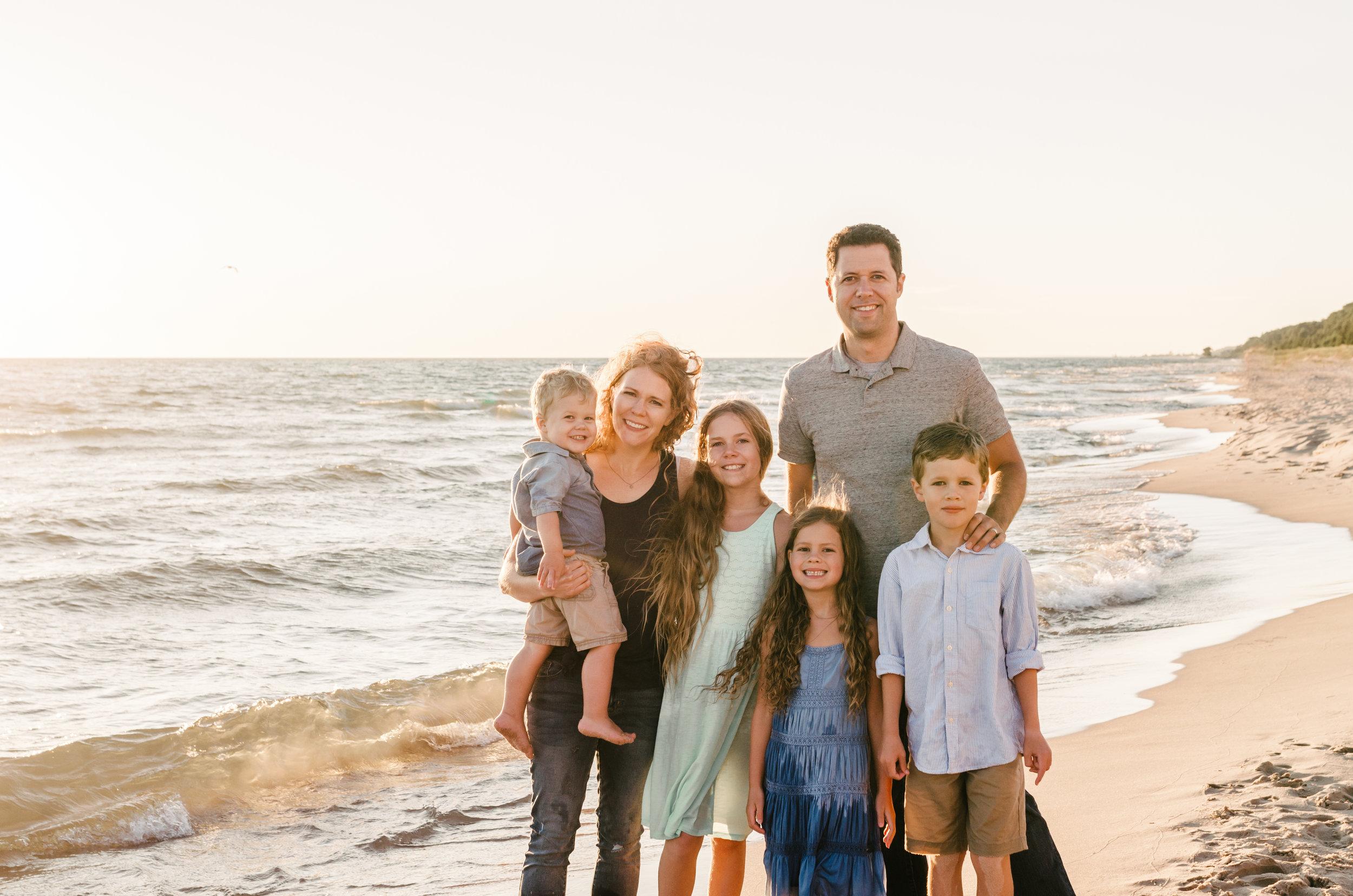 Kruger Family 2018-368.jpg