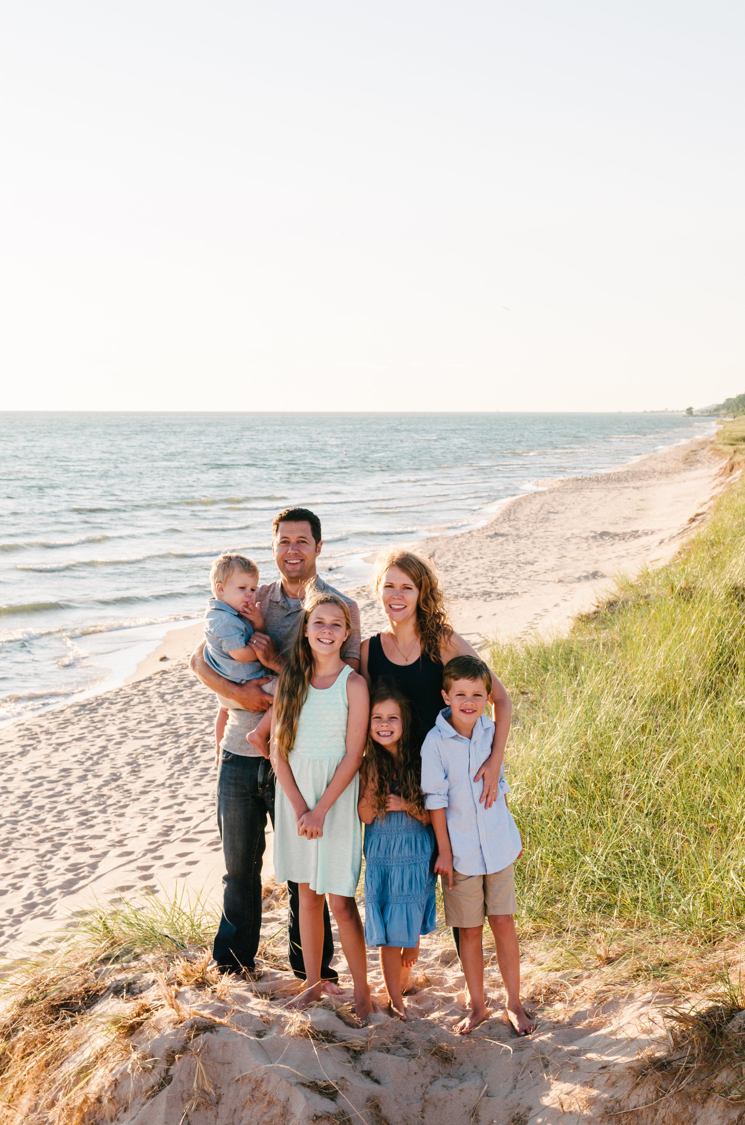 Kruger Family 2018-214.jpg