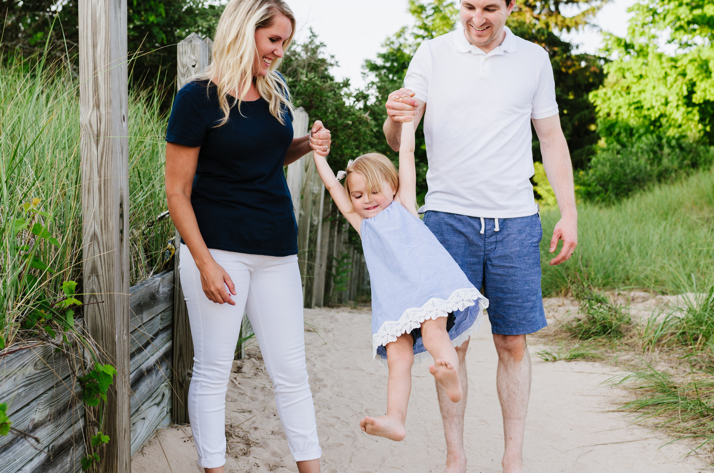 Bolinger Family 2018-14.jpg