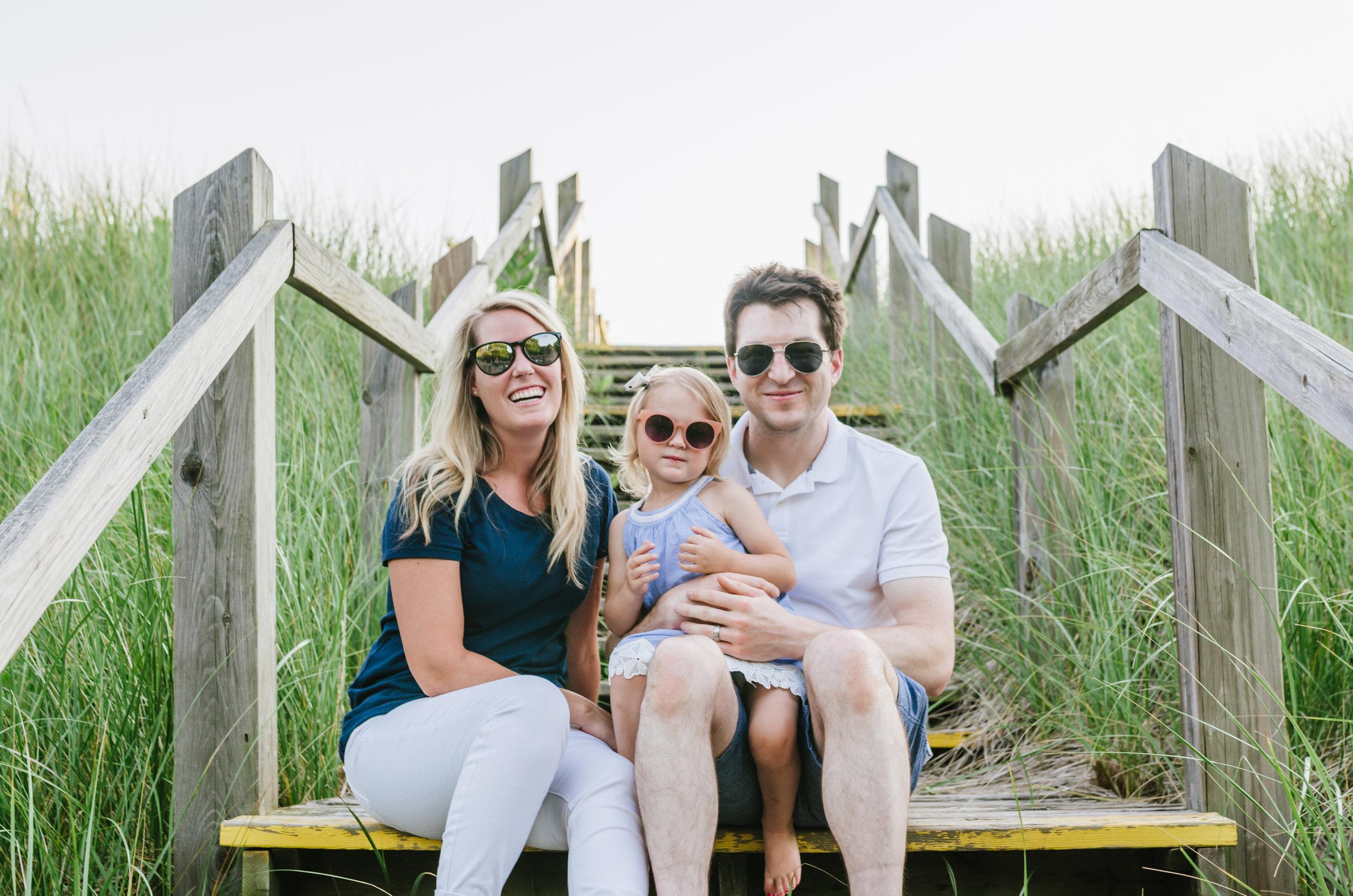Bolinger Family 2018-56.jpg