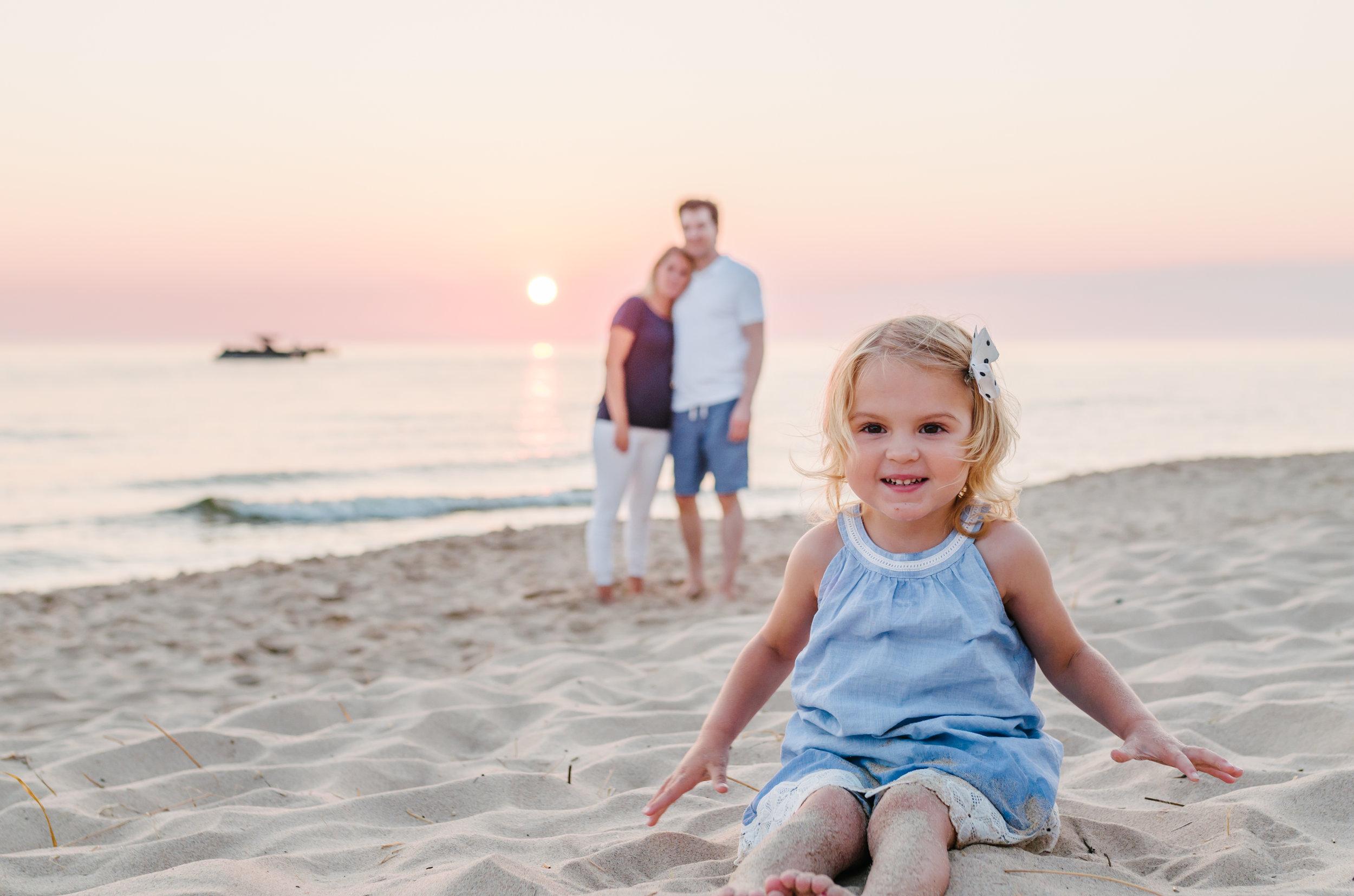 Bolinger Family 2018-332.jpg