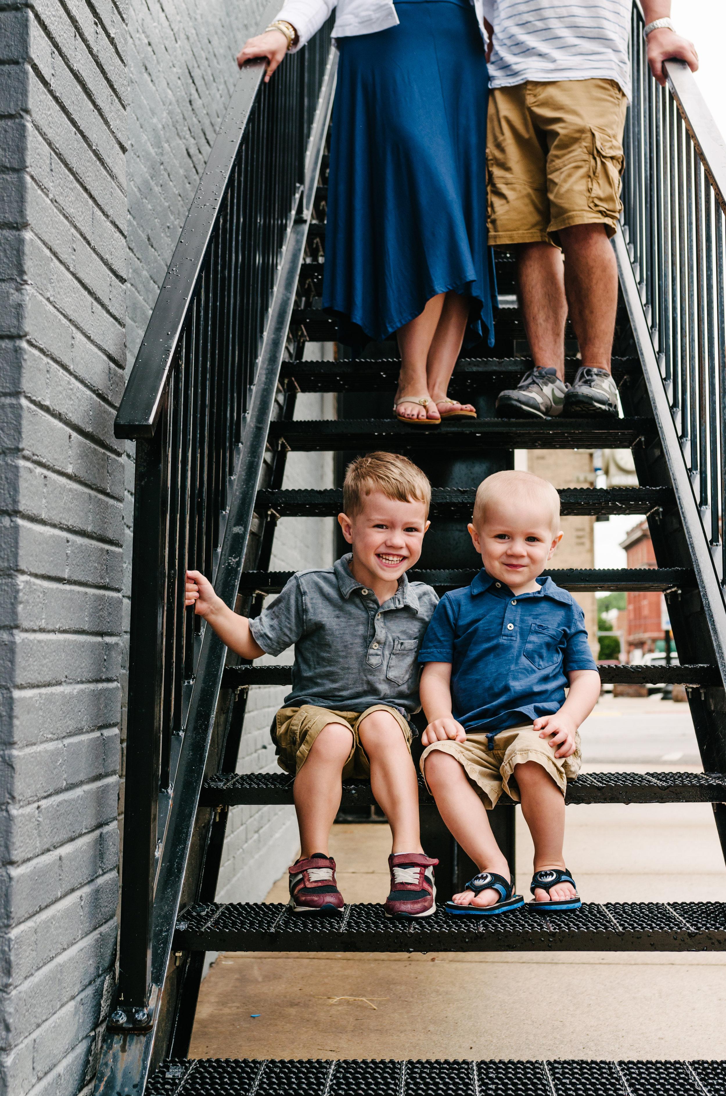 Draper Family 2018-261.jpg