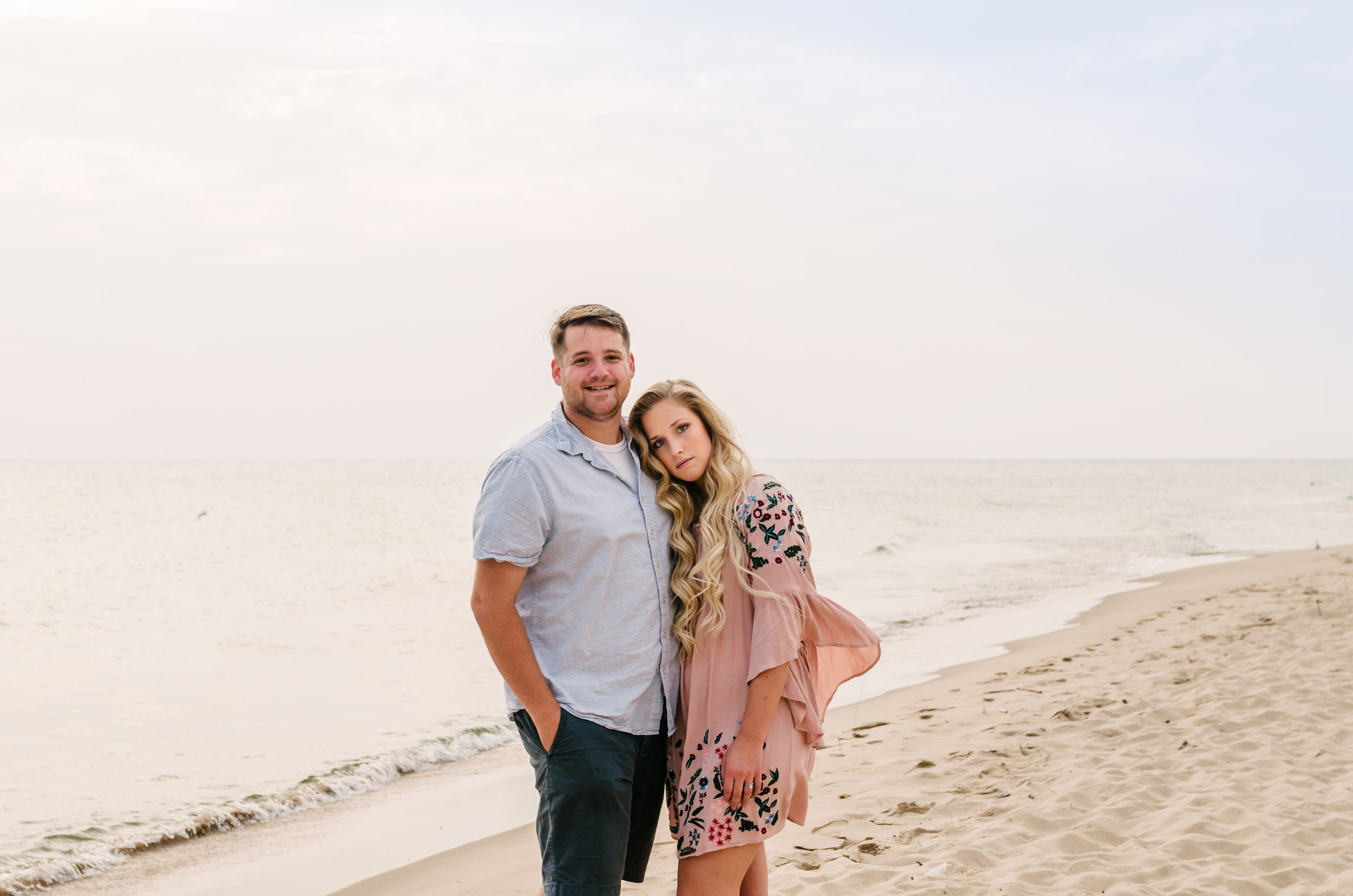 Chad & Chelsey 2018-428.jpg