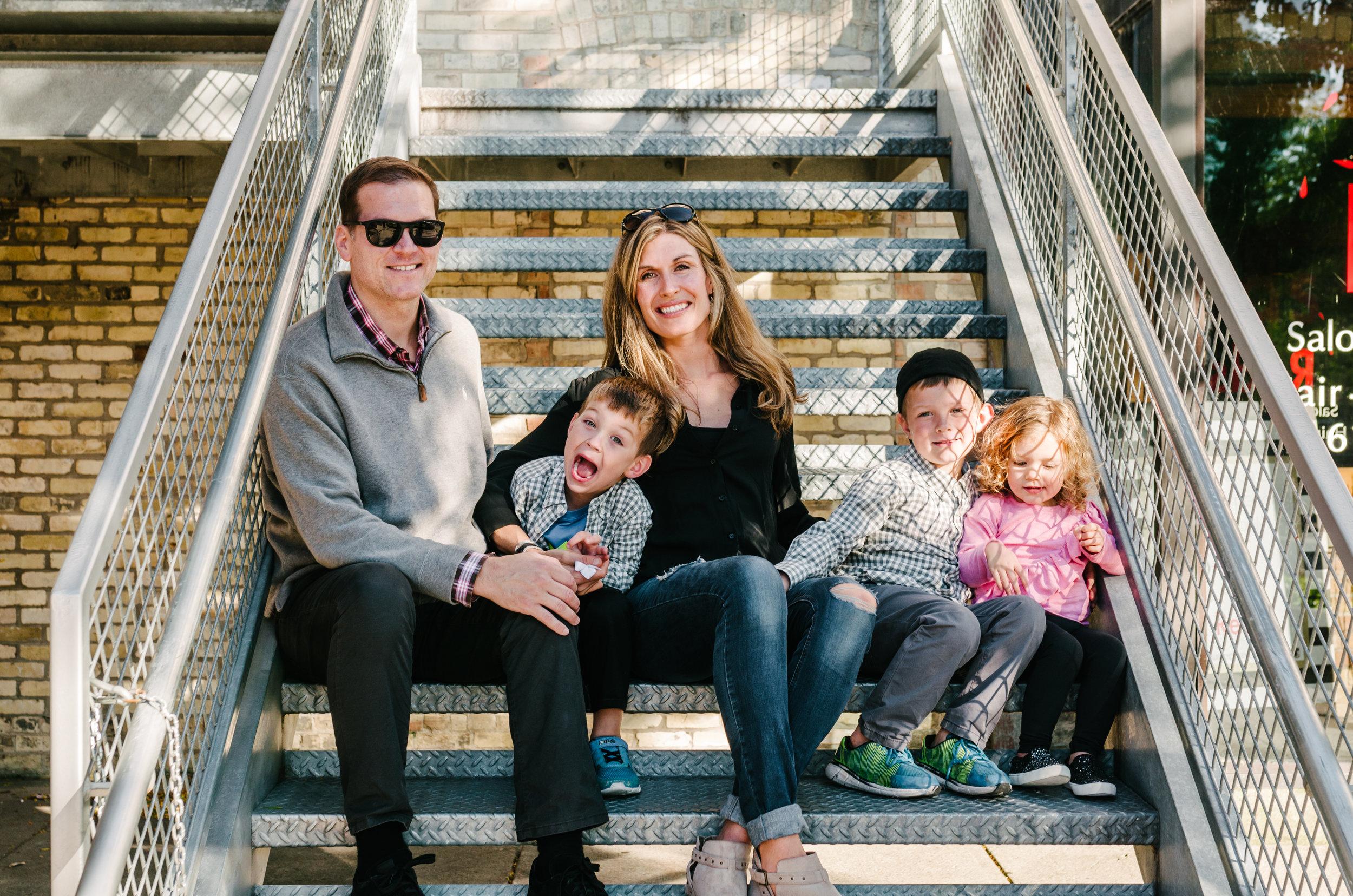 Corwin Family 2018-70.jpg