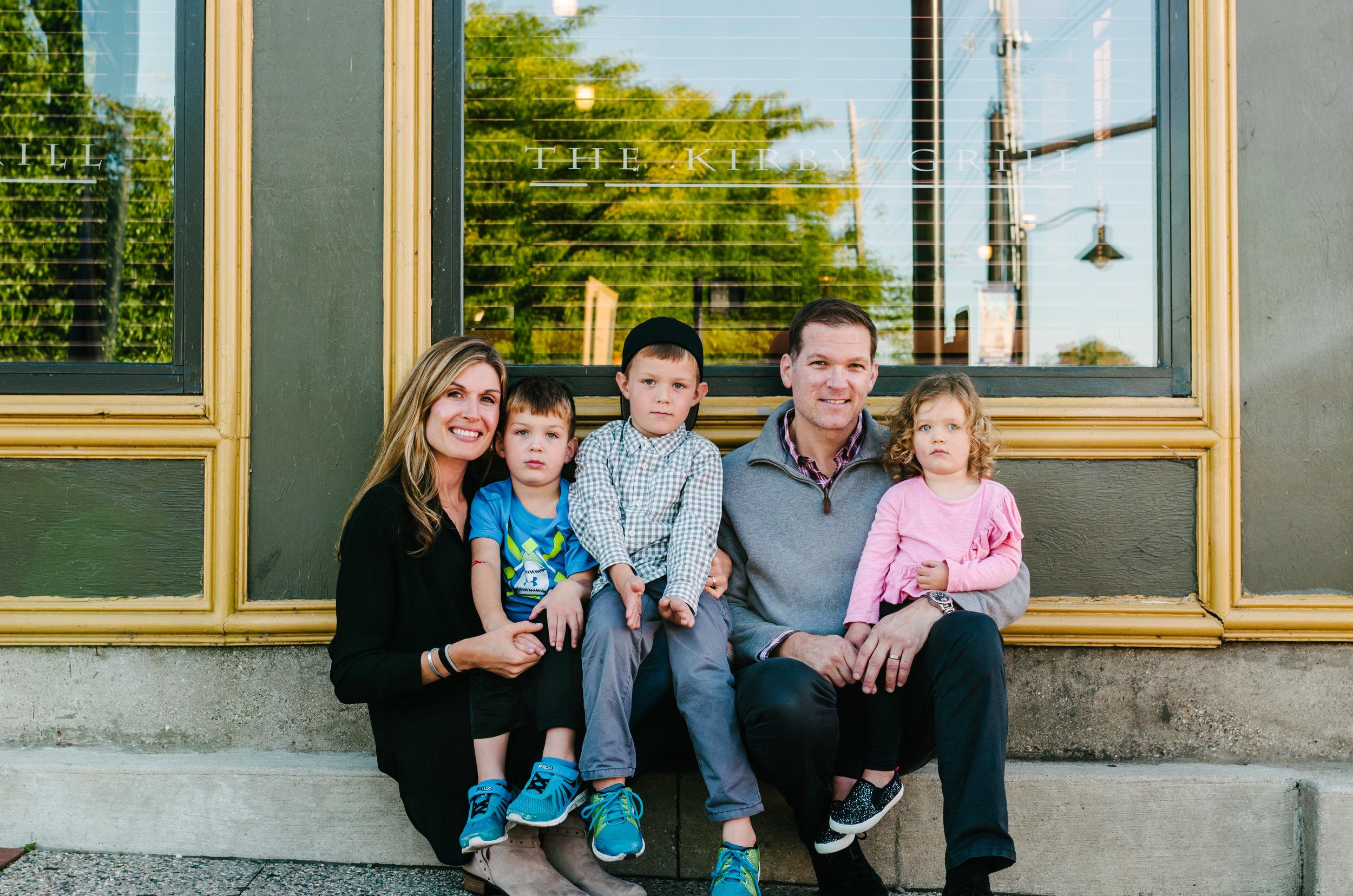 Corwin Family 2018-173.jpg