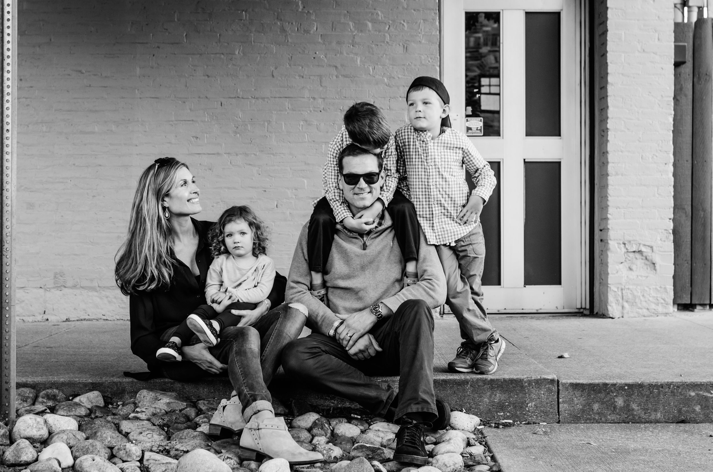Corwin Family 2018-287.jpg