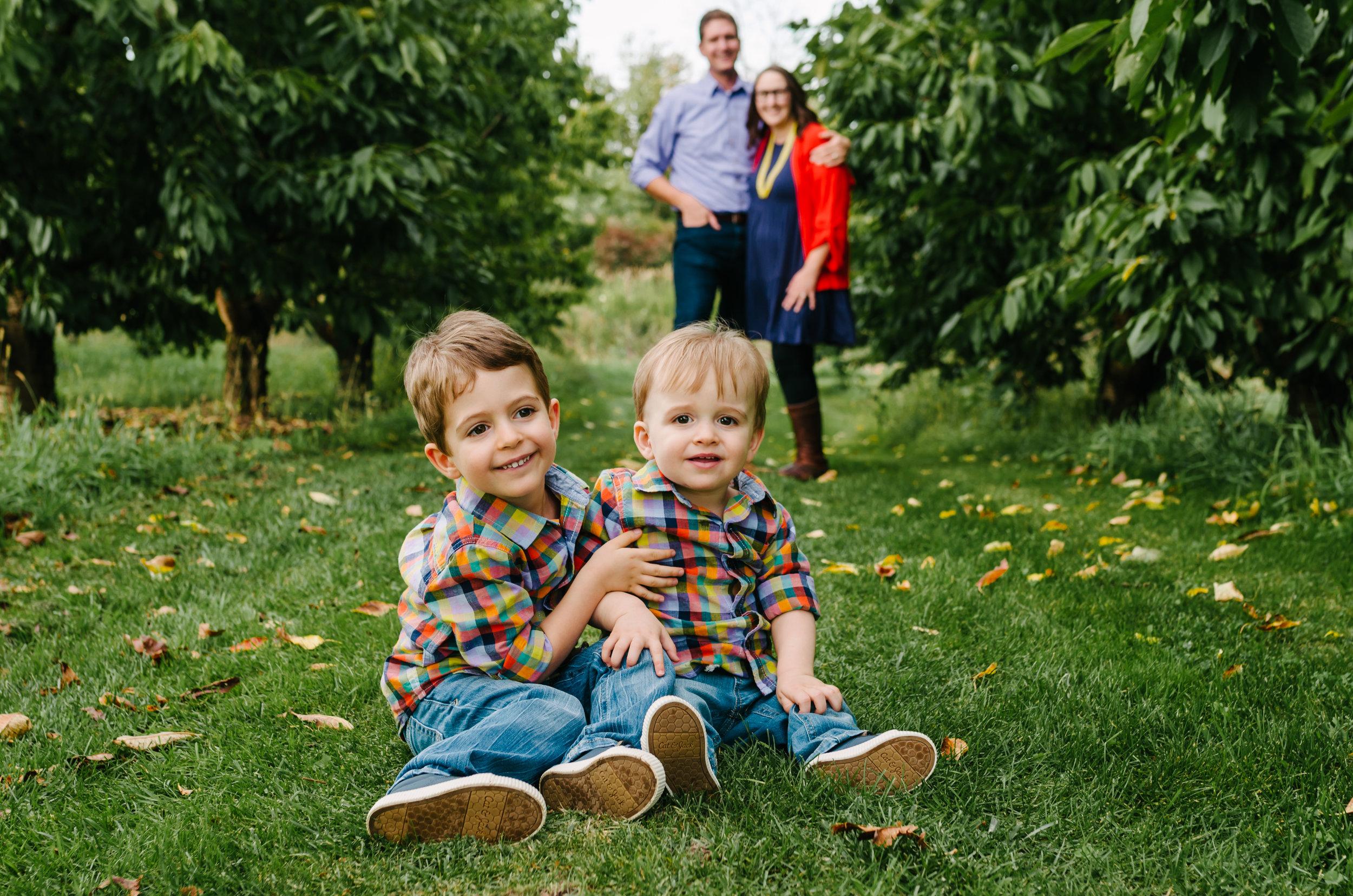 Novoselich Family 2018-310.jpg