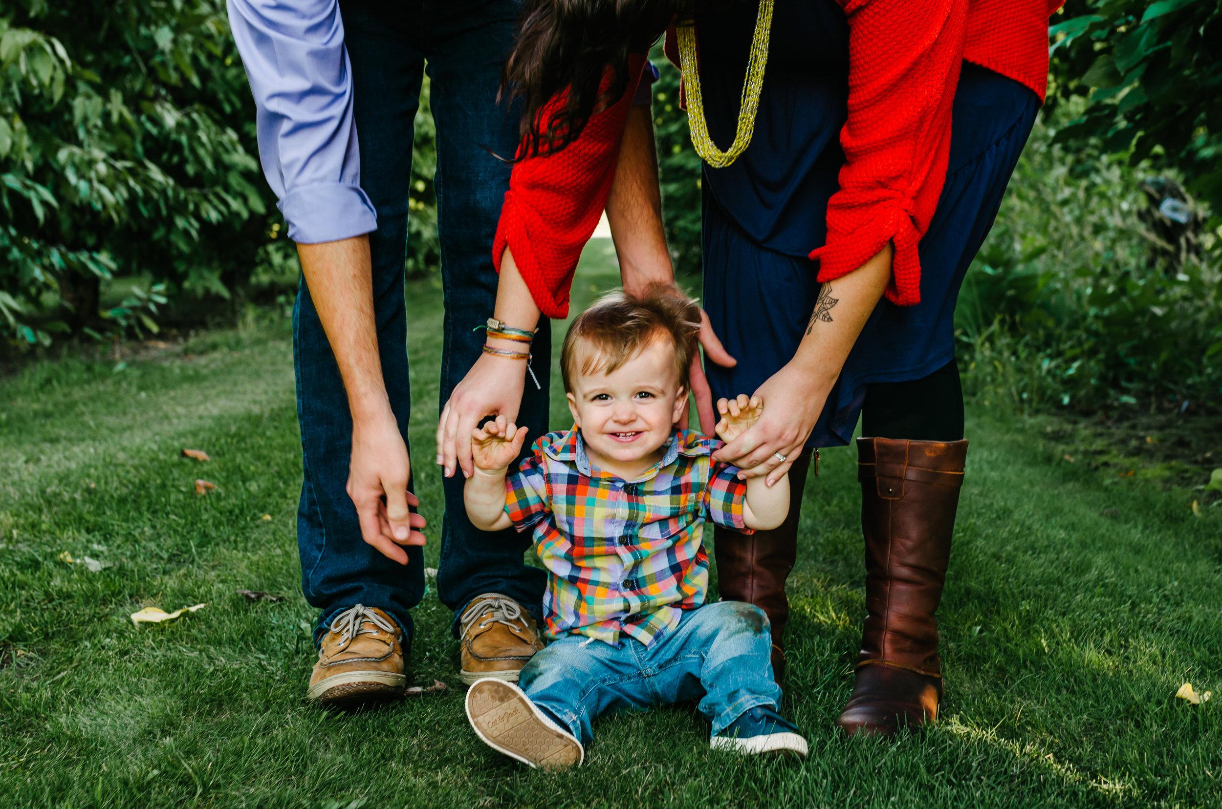 Novoselich Family 2018-451.jpg