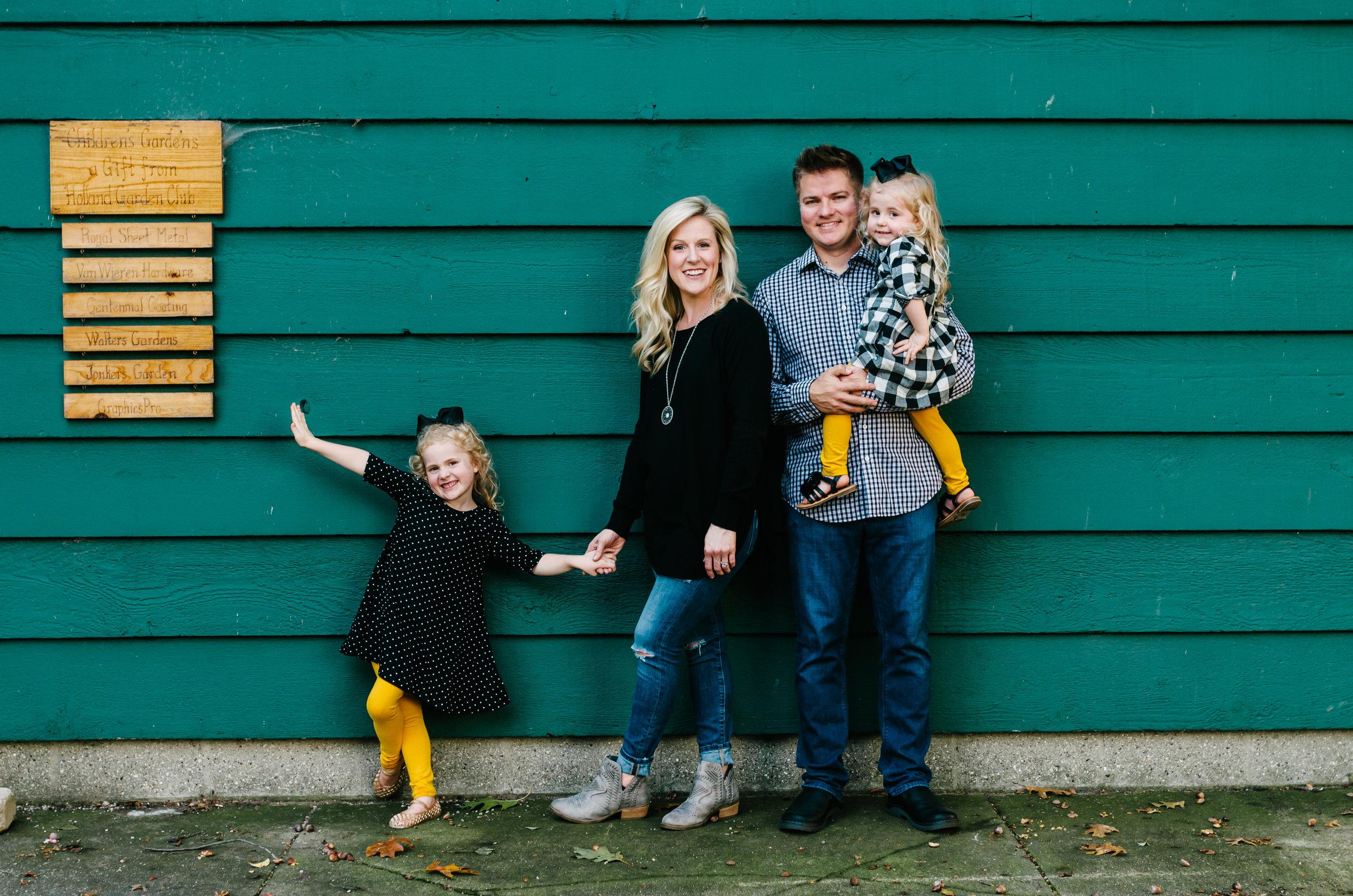 Miller Family 2018-169.jpg
