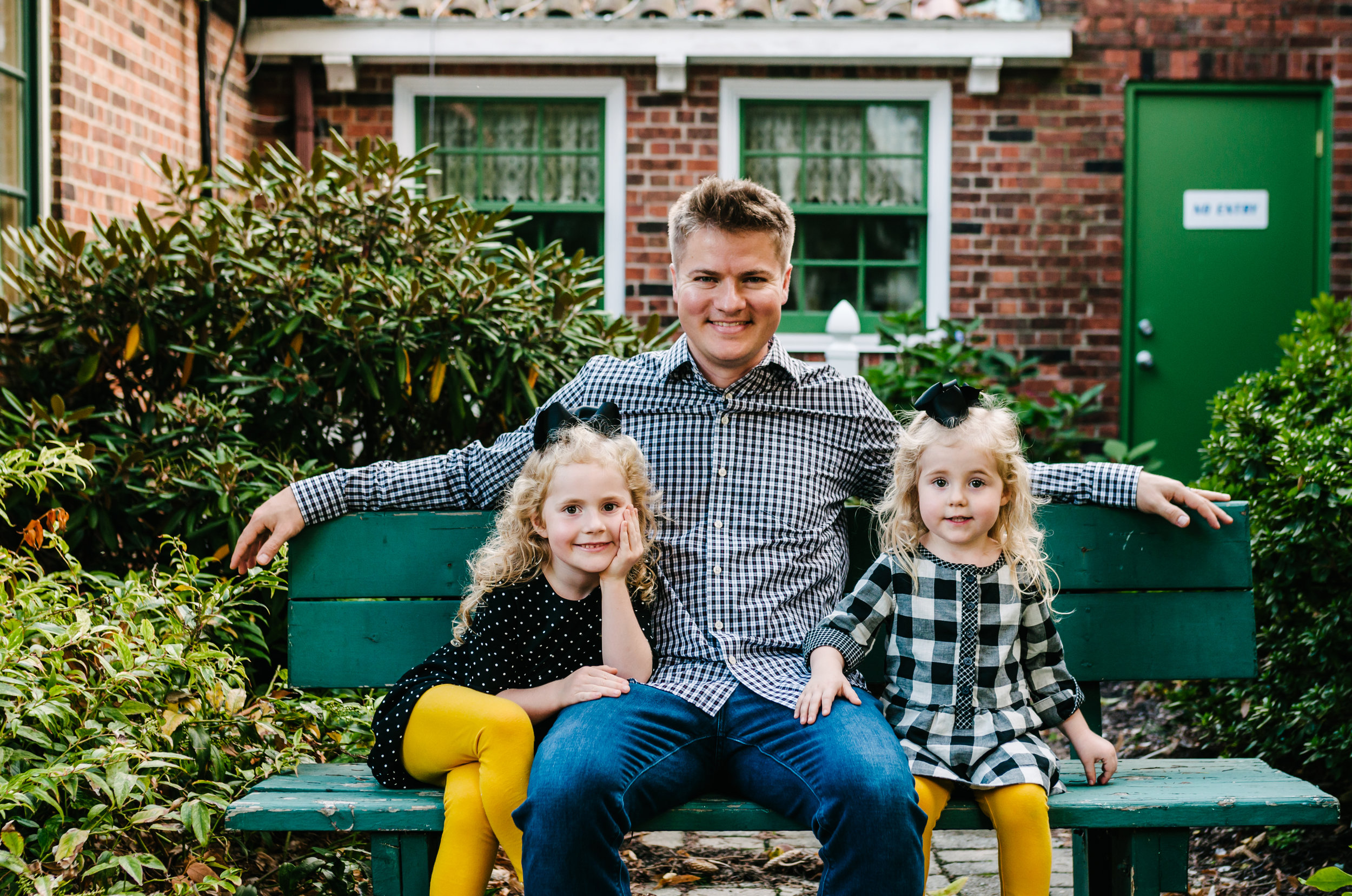 Miller Family 2018-190.jpg