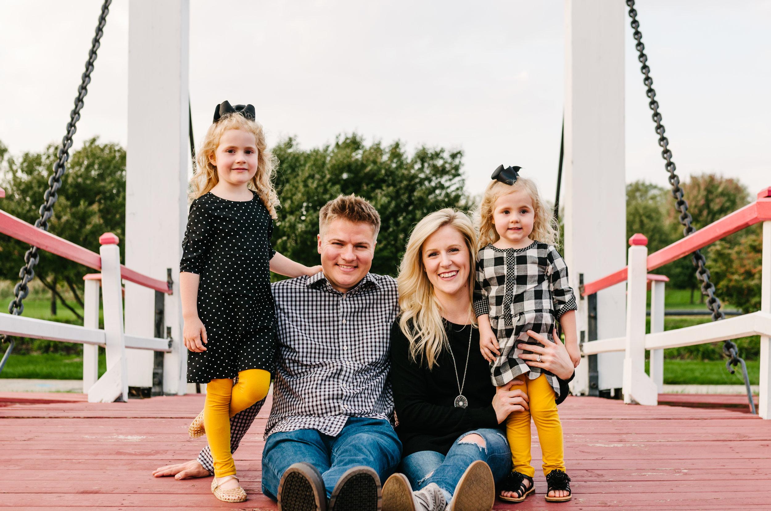 Miller Family 2018-264.jpg