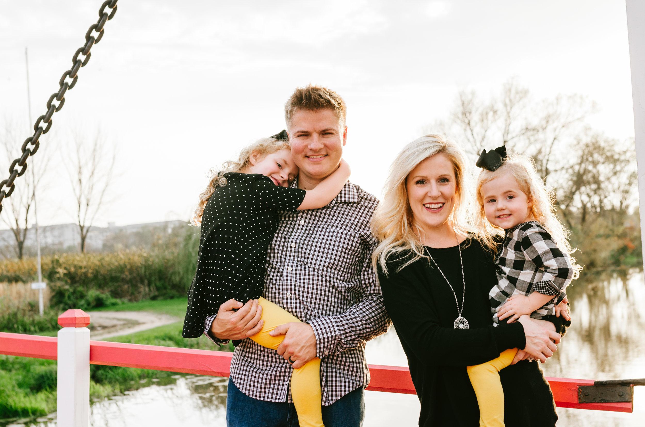 Miller Family 2018-294.jpg