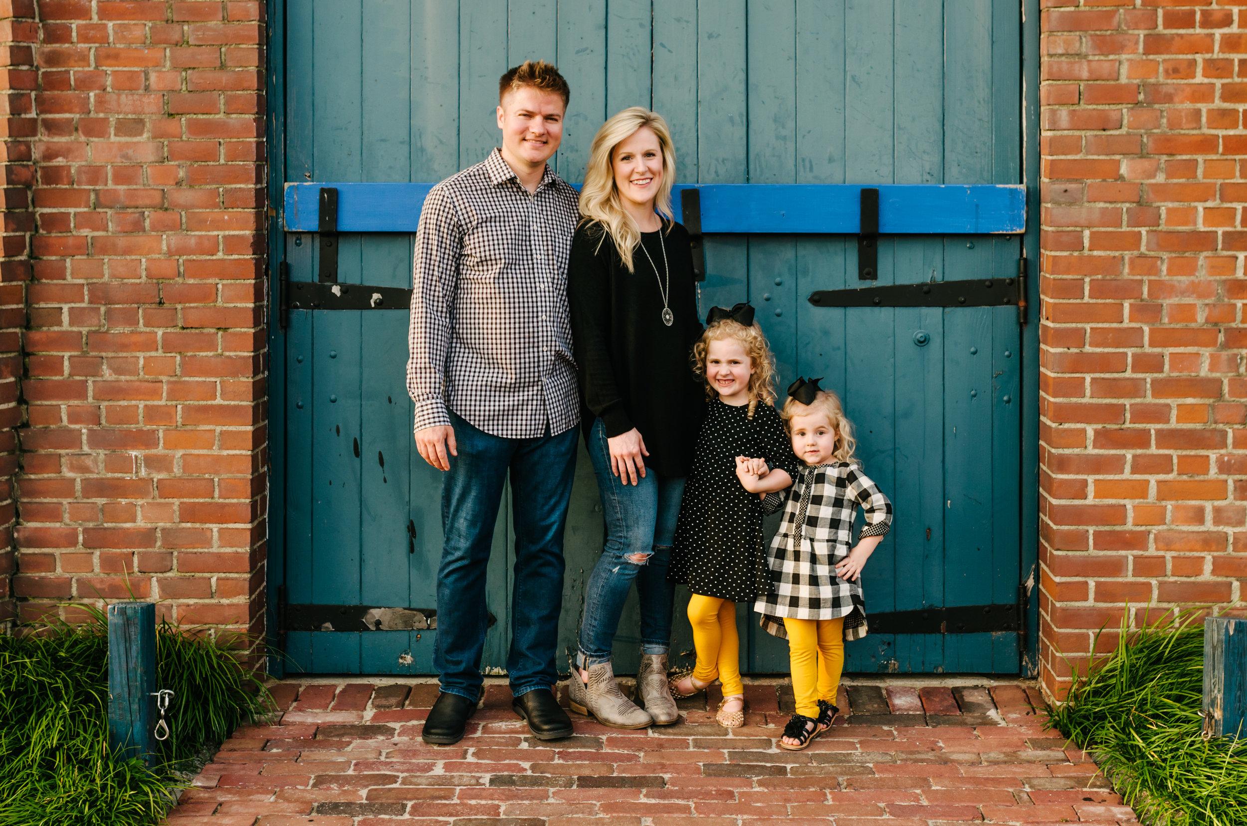 Miller Family 2018-341.jpg