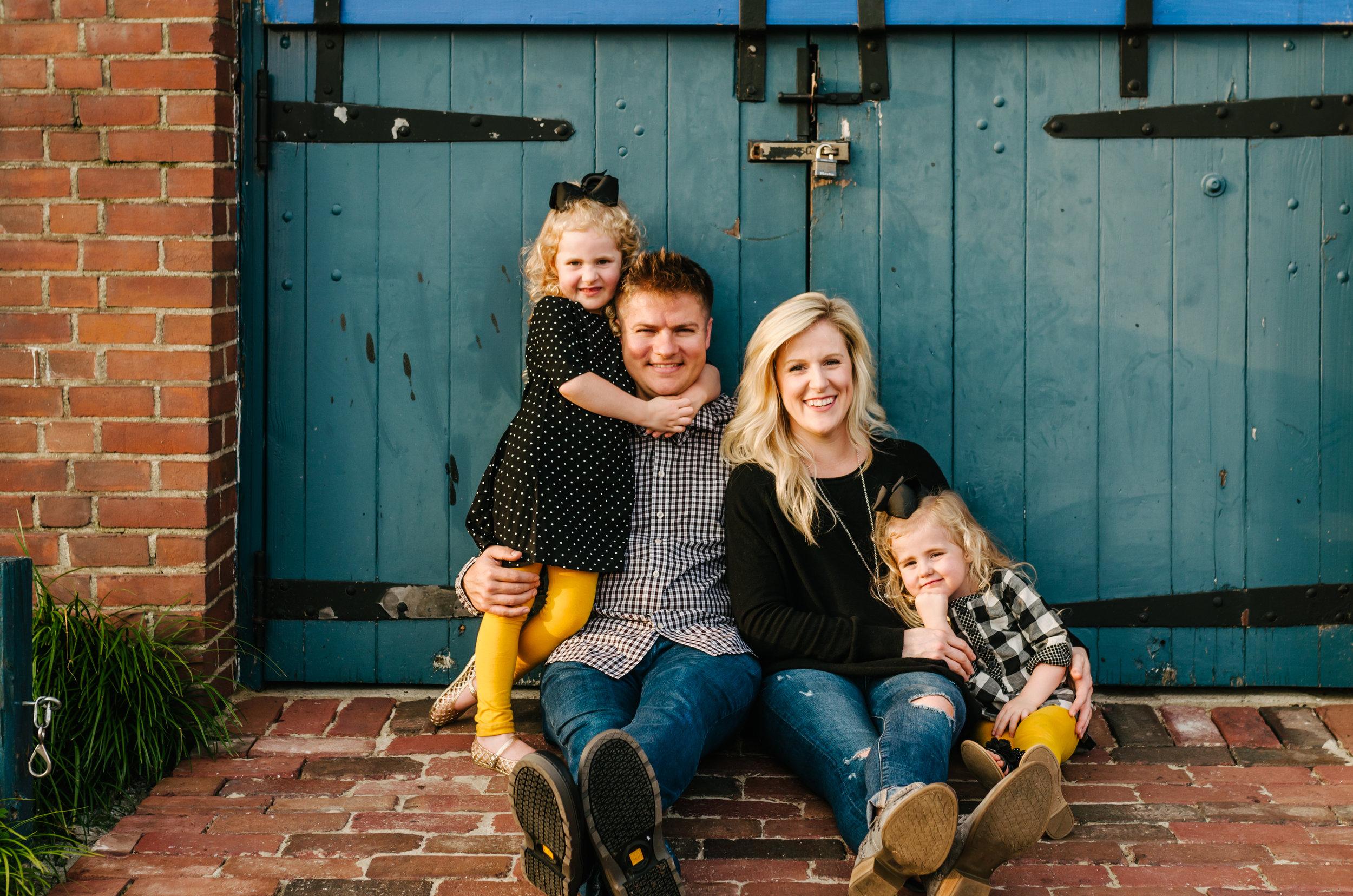 Miller Family 2018-363.jpg