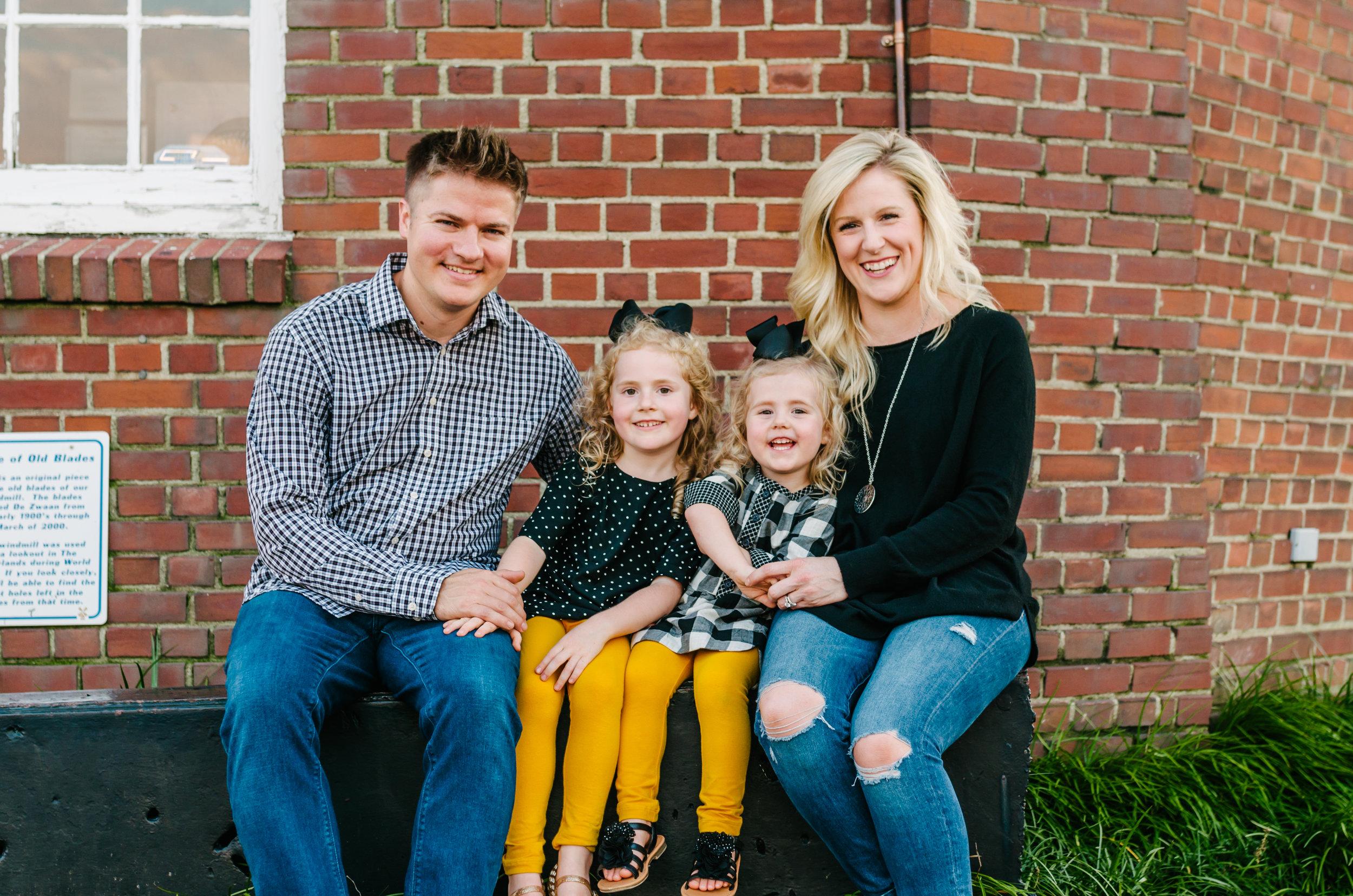 Miller Family 2018-398.jpg