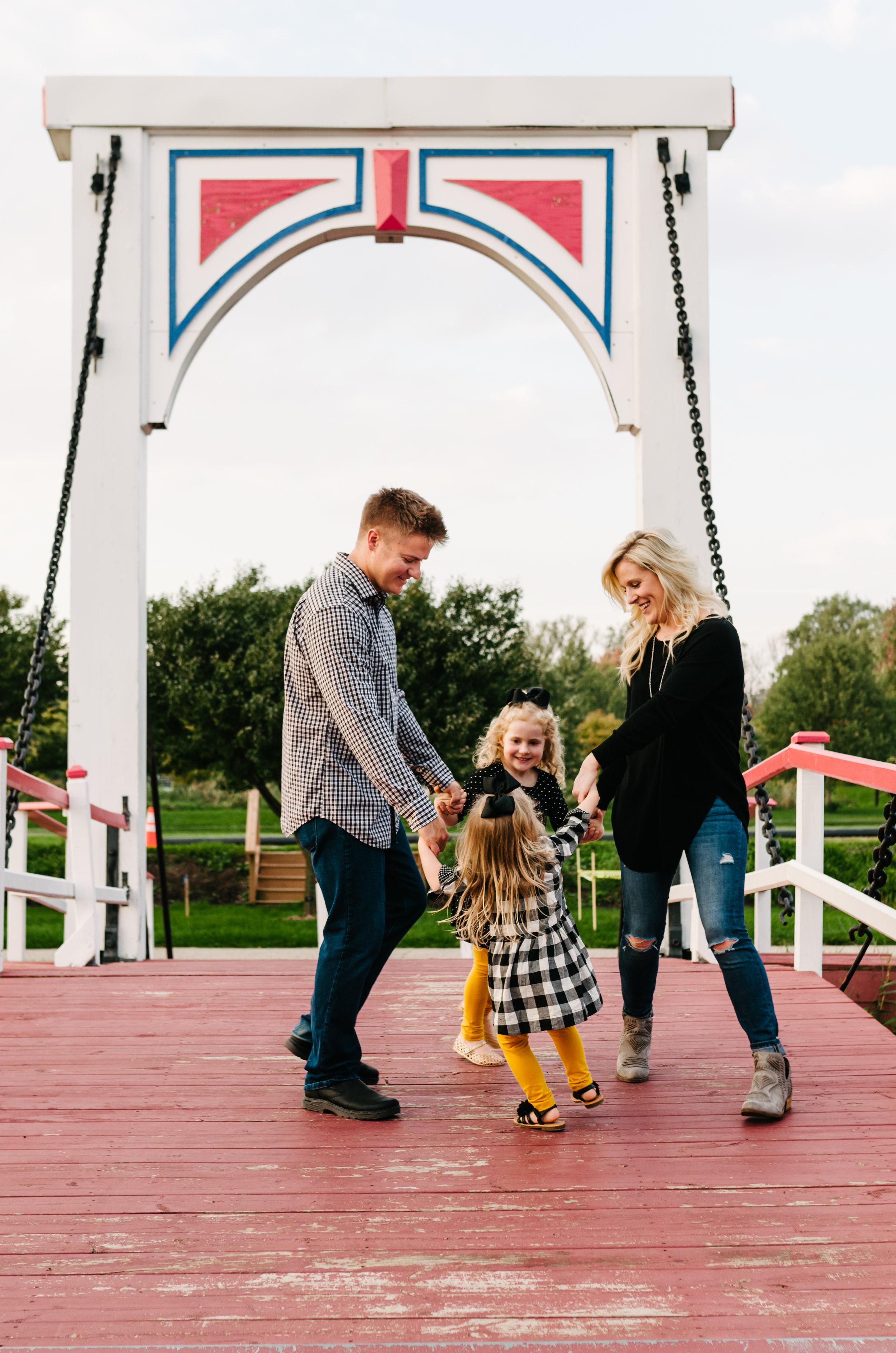 Miller Family 2018-253.jpg