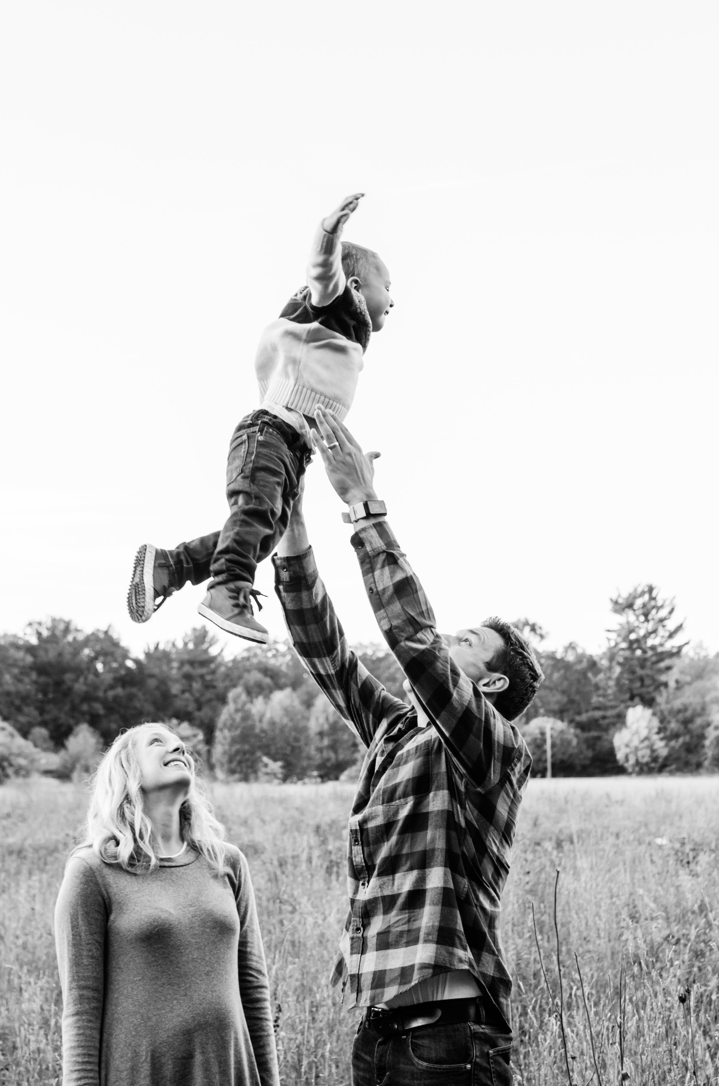 Stoner Family 2018-387.jpg