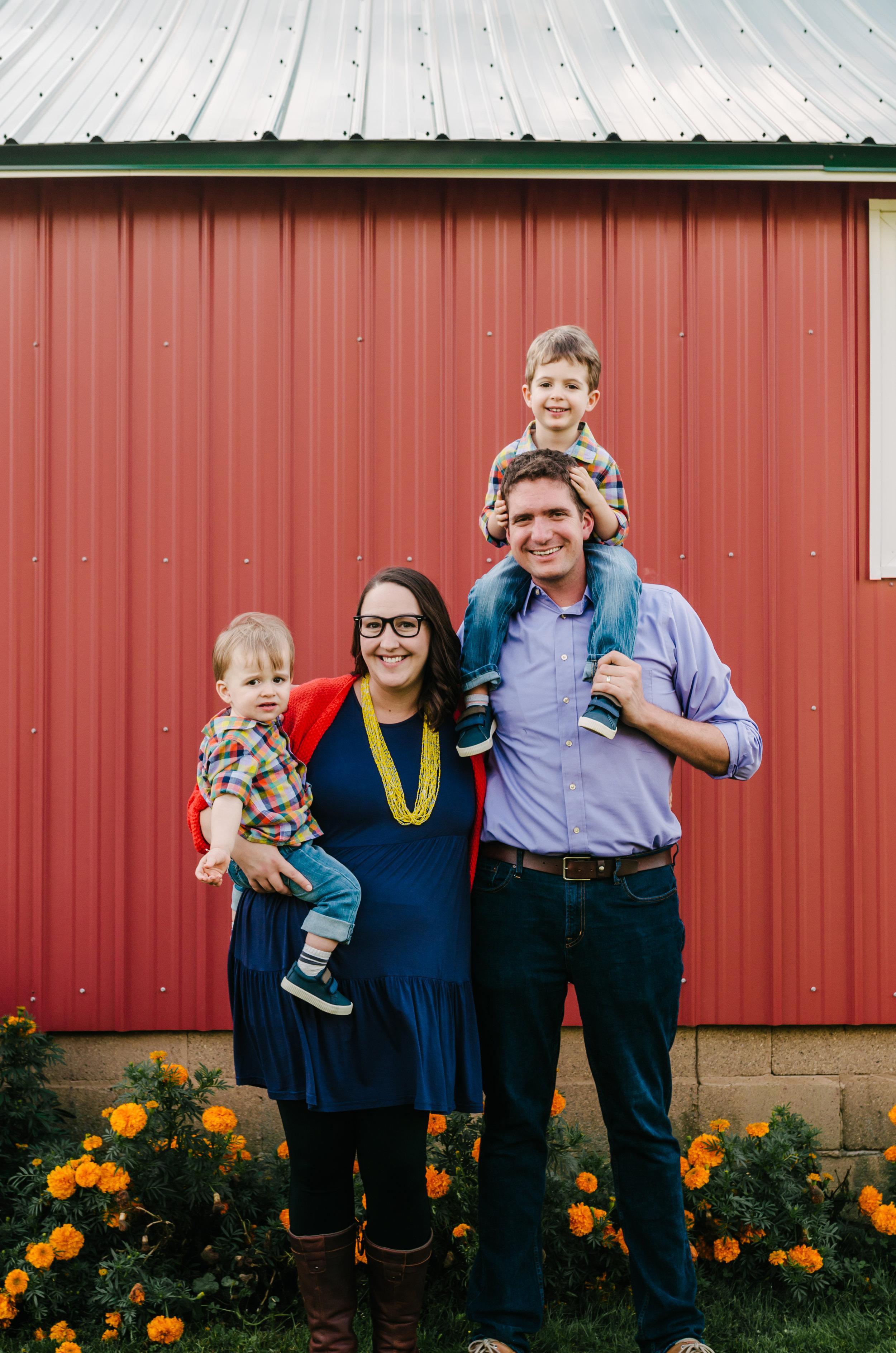 Novoselich Family 2018-164.jpg