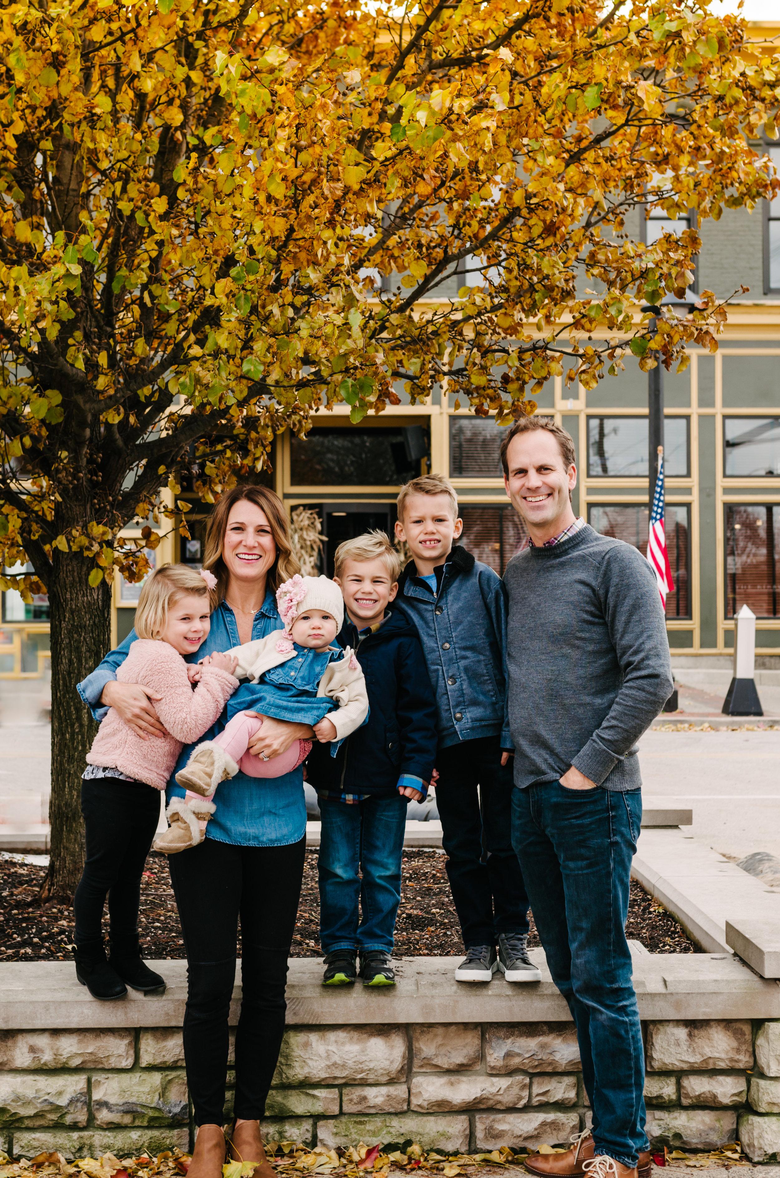 Alt Family 2018-17.jpg