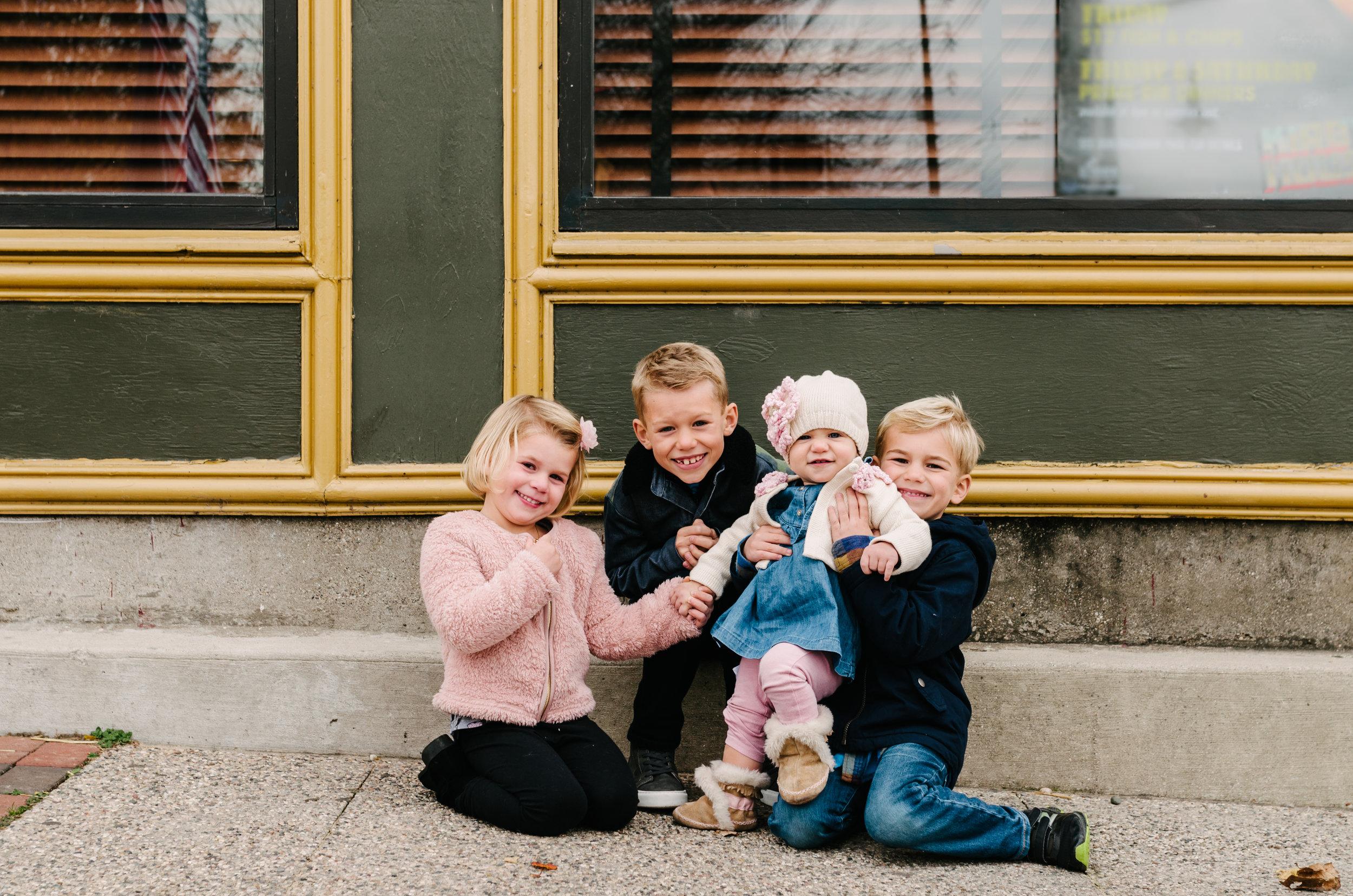 Alt Family 2018-96.jpg