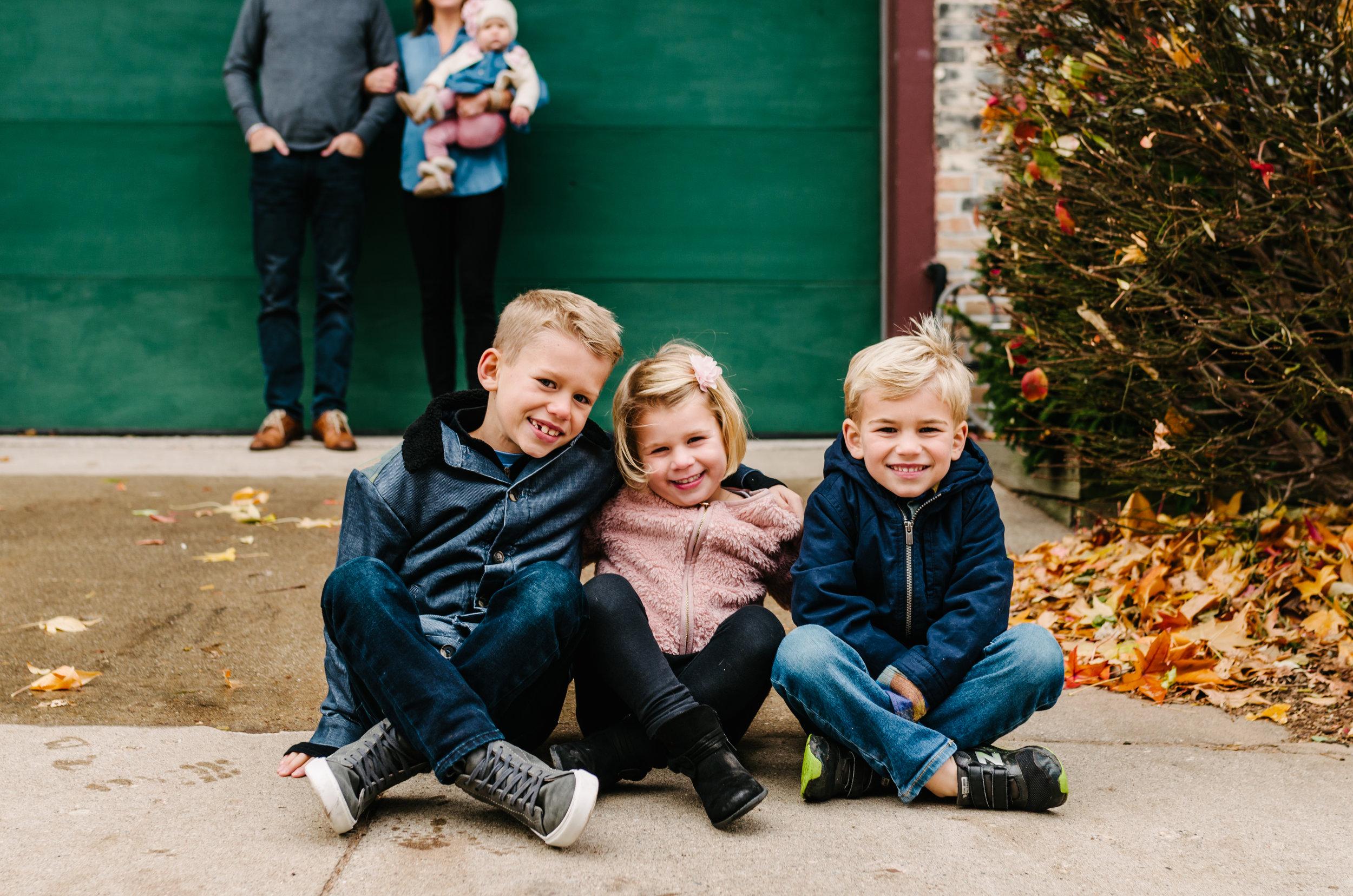 Alt Family 2018-216.jpg