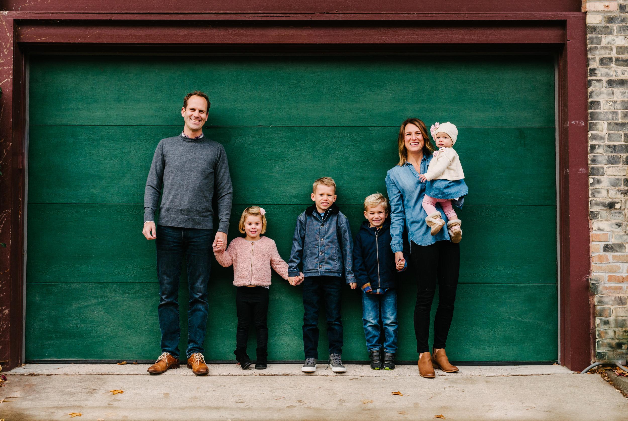 Alt Family 2018-171.jpg