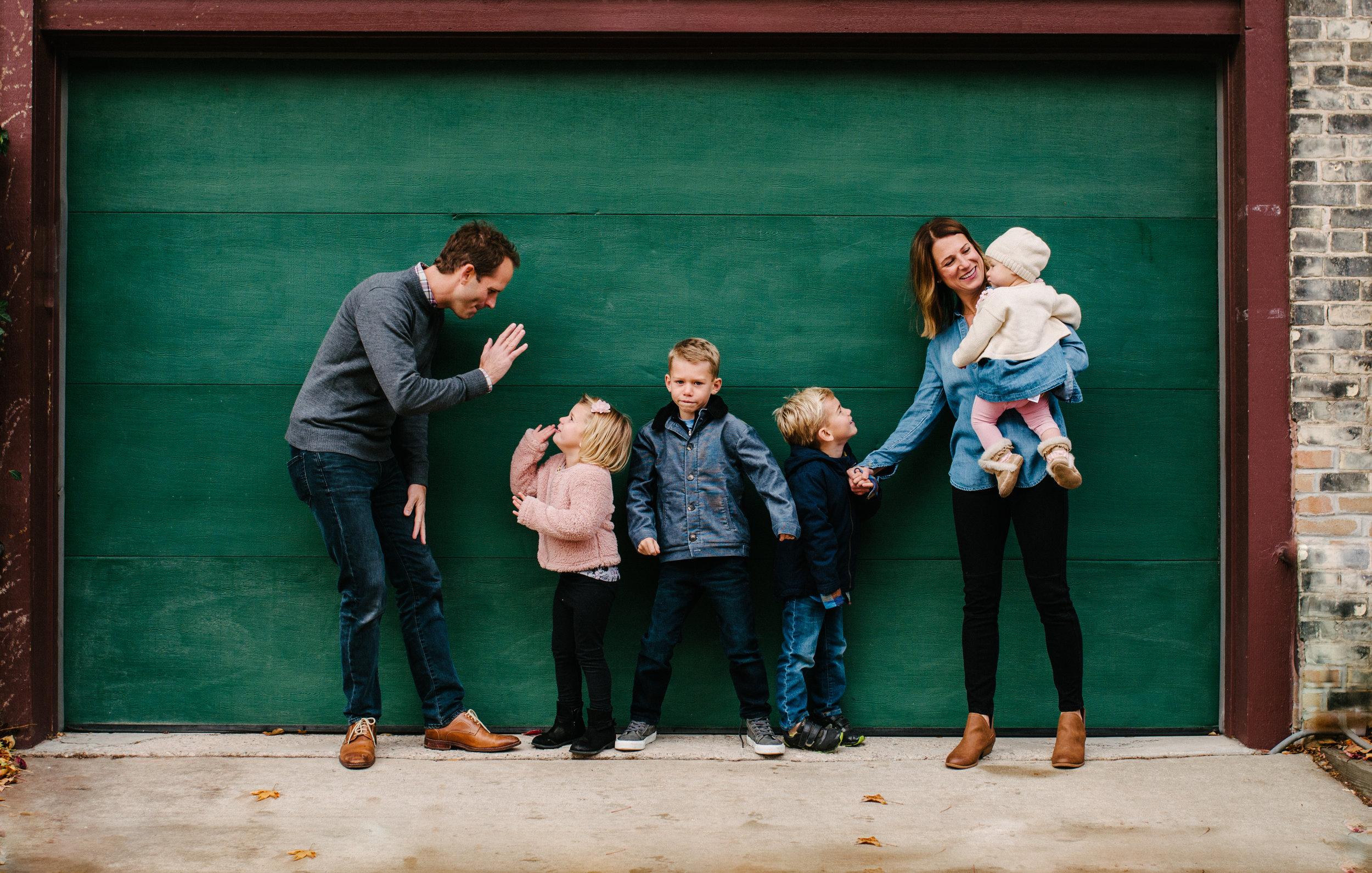Alt Family 2018-206.jpg