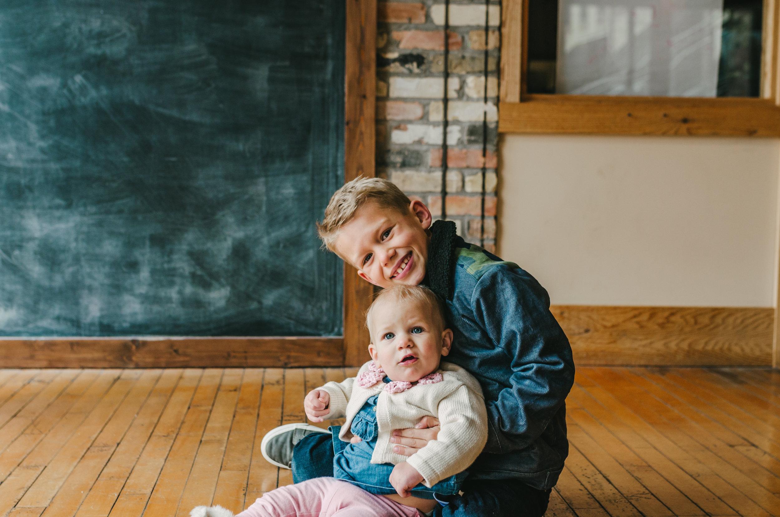Alt Family 2018-489.jpg