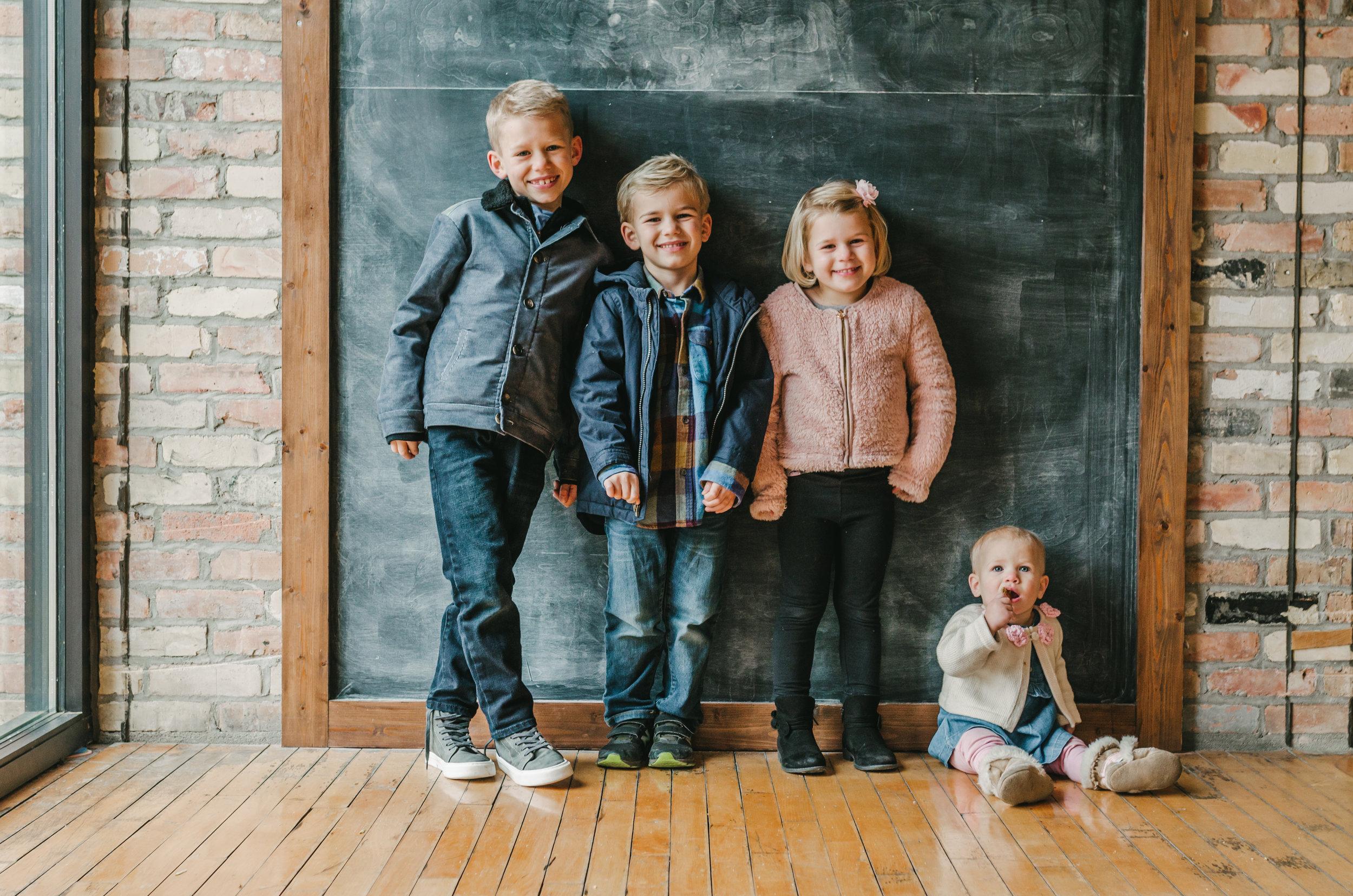 Alt Family 2018-507.jpg