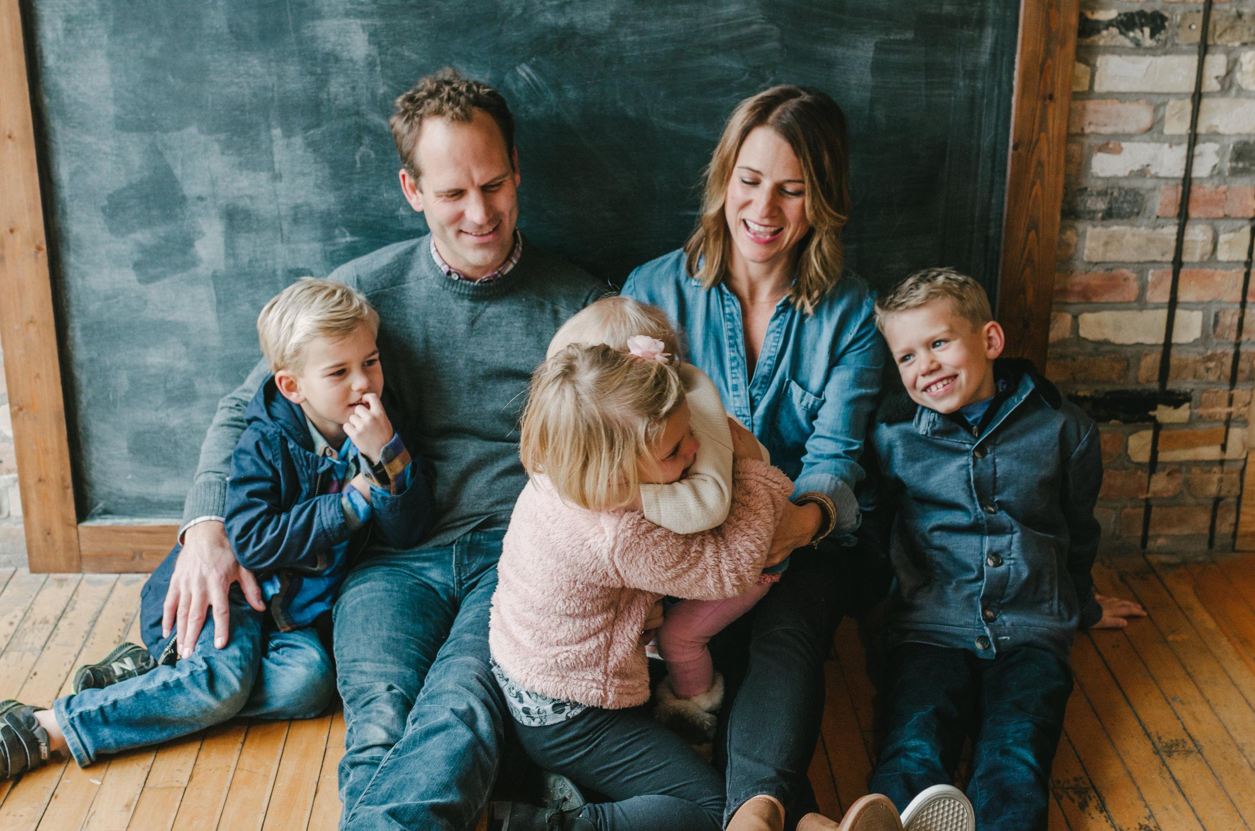 Alt Family 2018-611.jpg