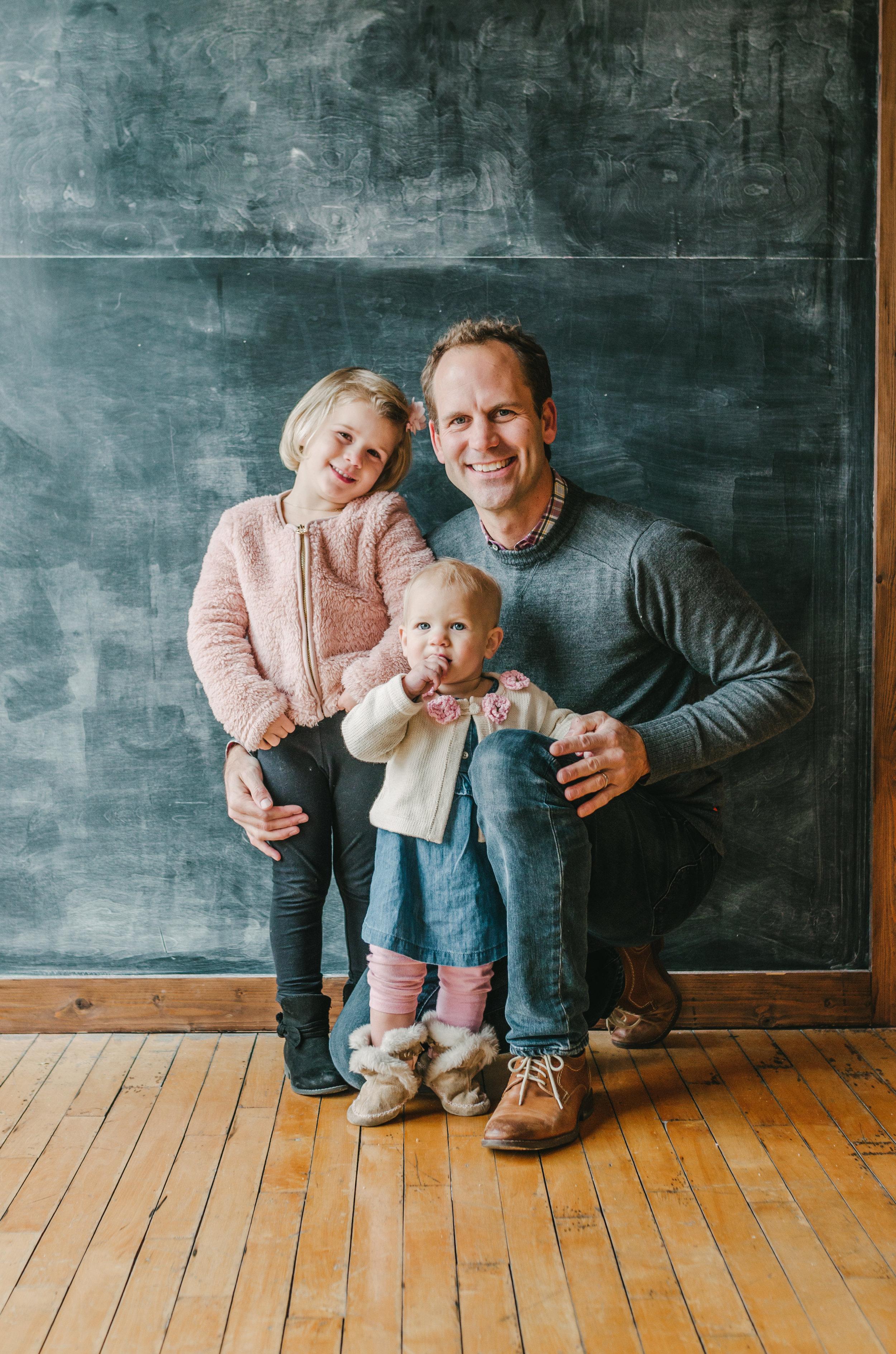 Alt Family 2018-470.jpg