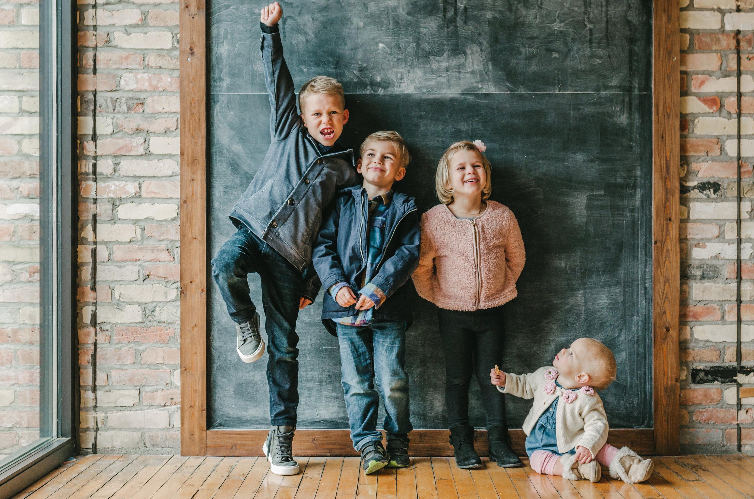 Alt Family 2018-516.jpg