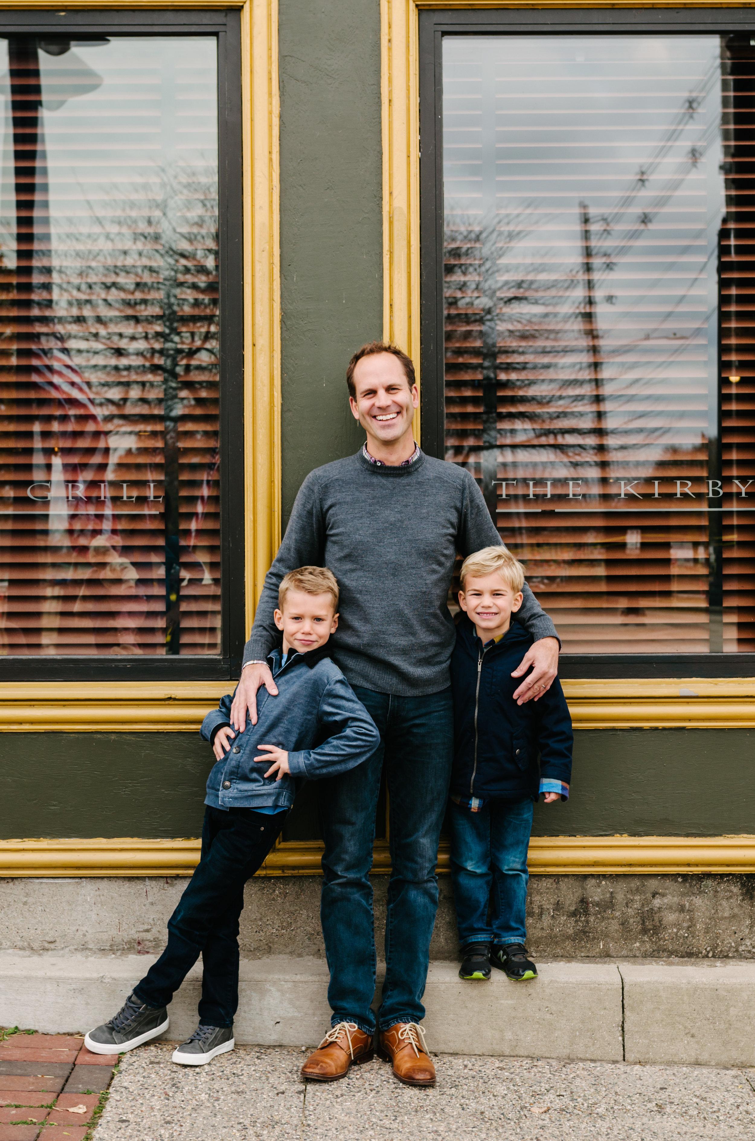 Alt Family 2018-60.jpg