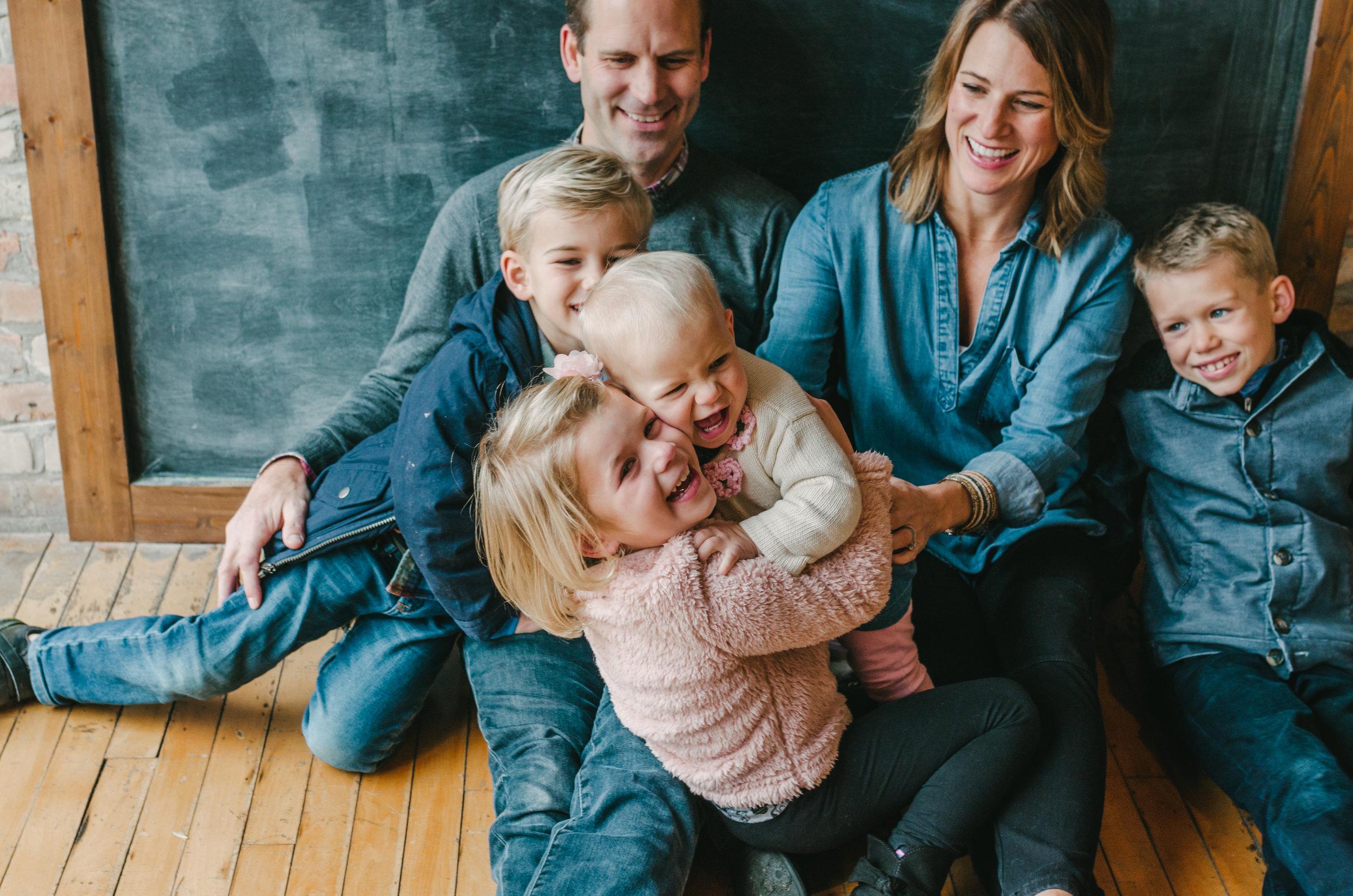 Alt Family 2018-617.jpg