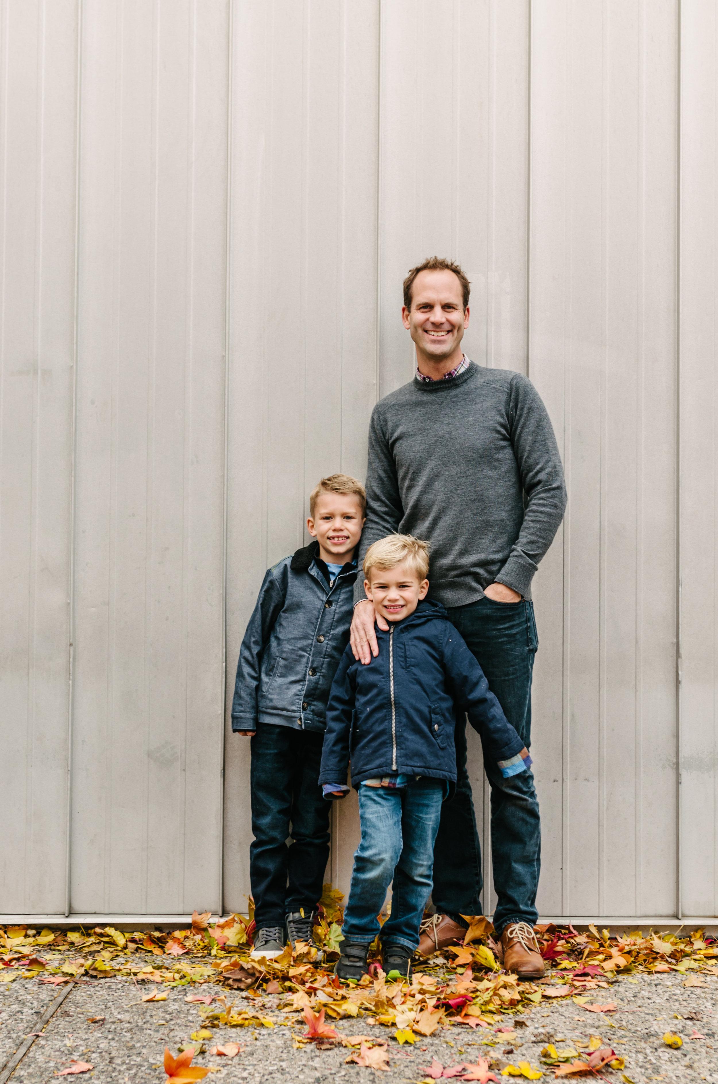 Alt Family 2018-642.jpg