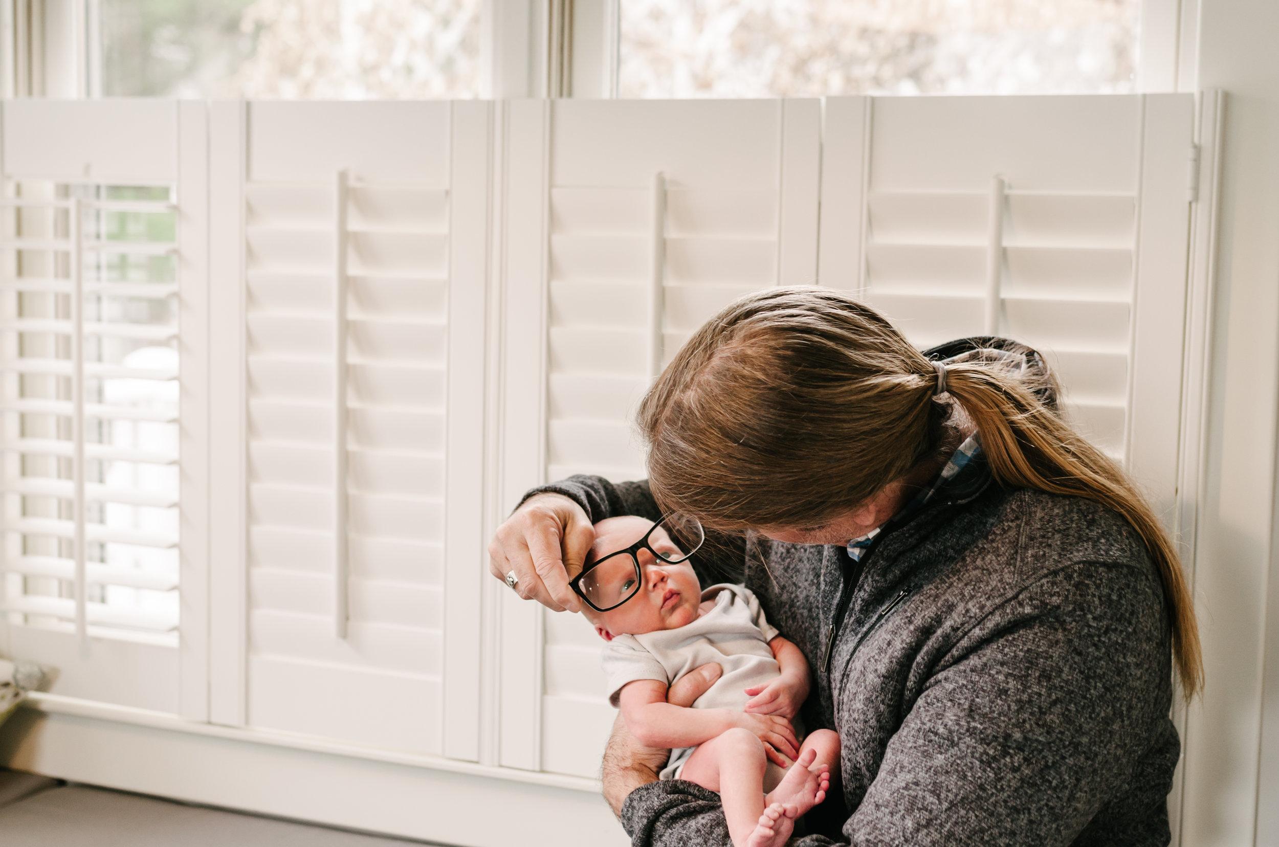 Roossien Family 2018-422.jpg