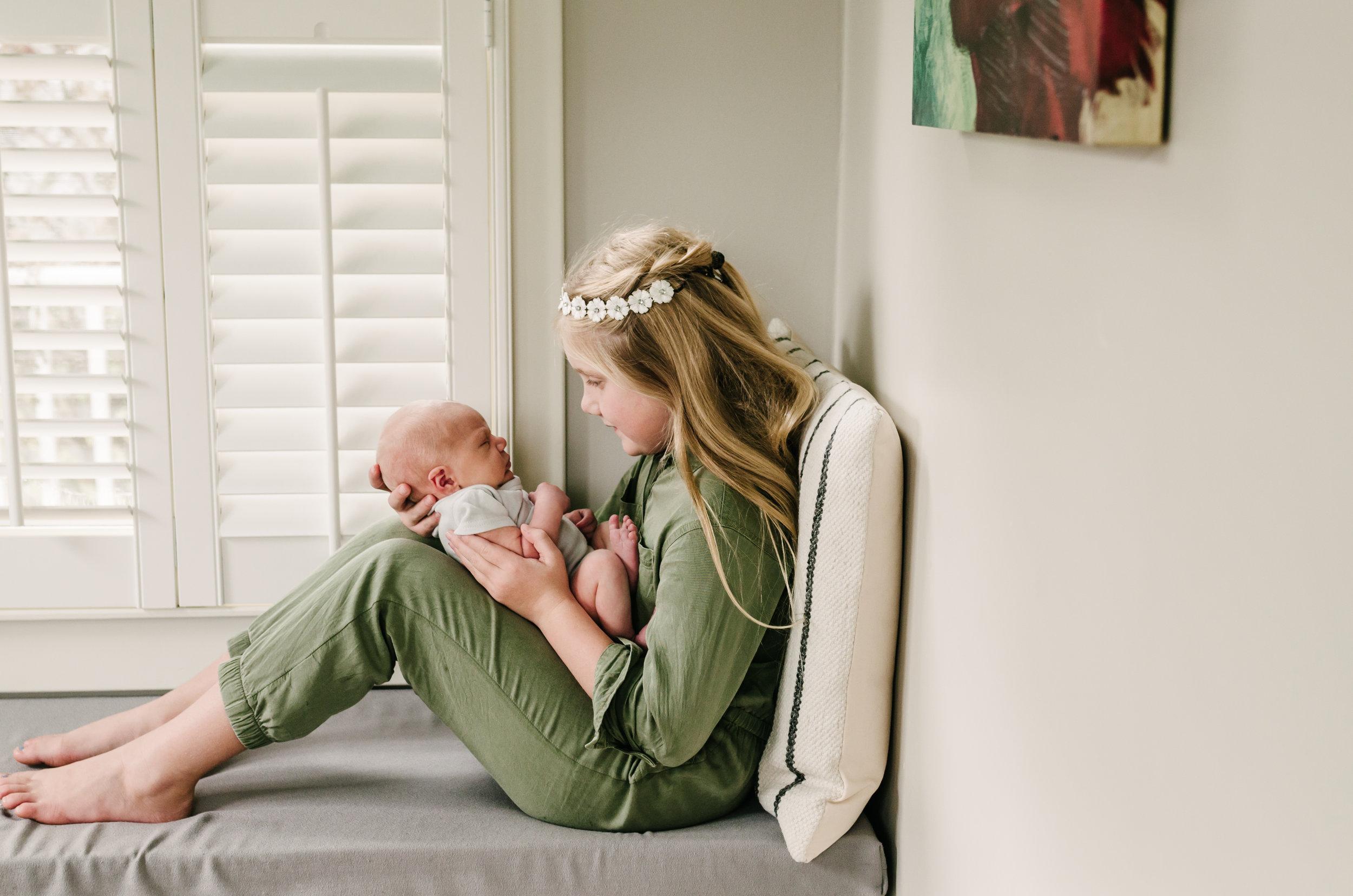 Roossien Family 2018-709.jpg
